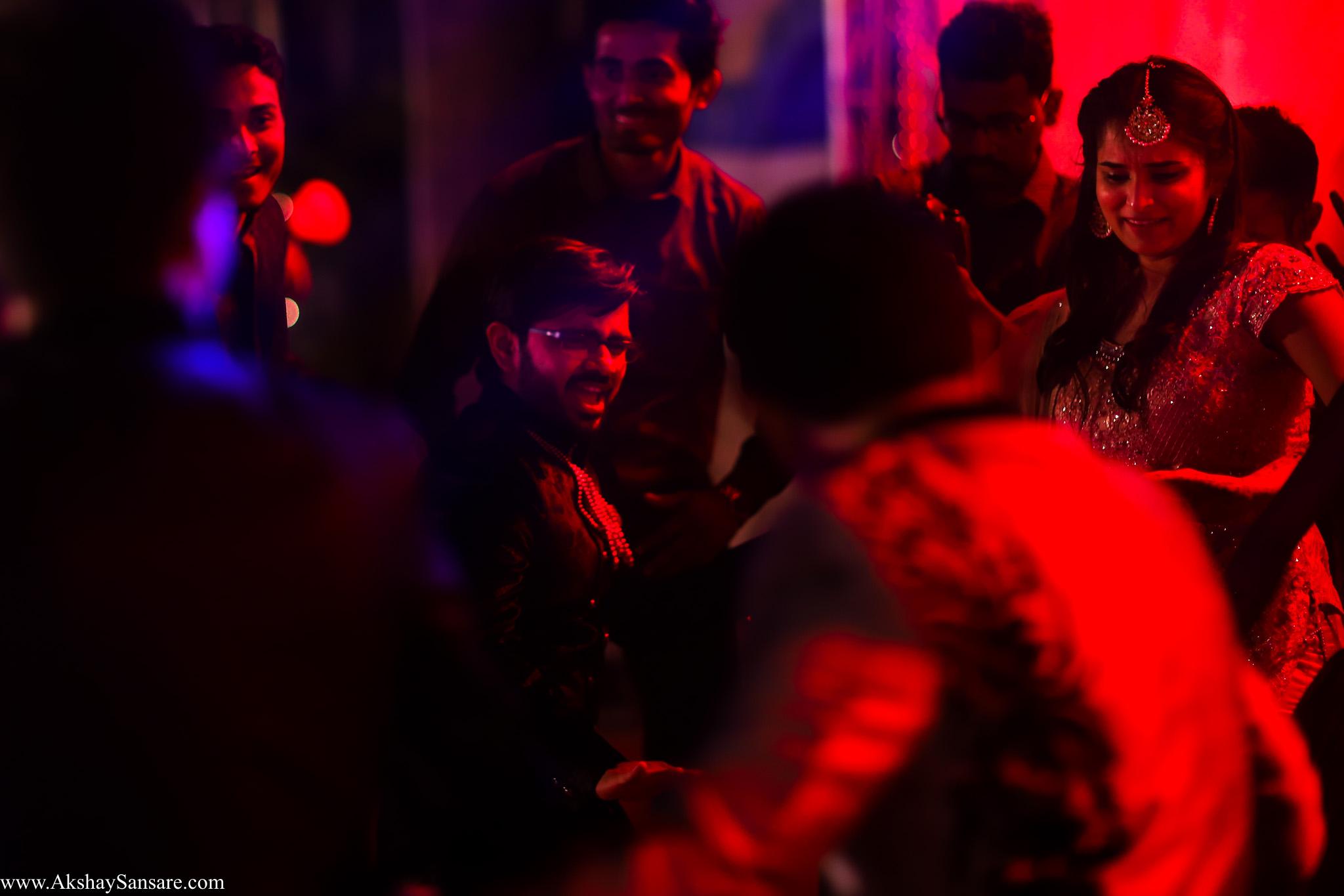 Akshay Sansare Photography Kunal x Shrutika best candid photographers in mumbai(19).jpg