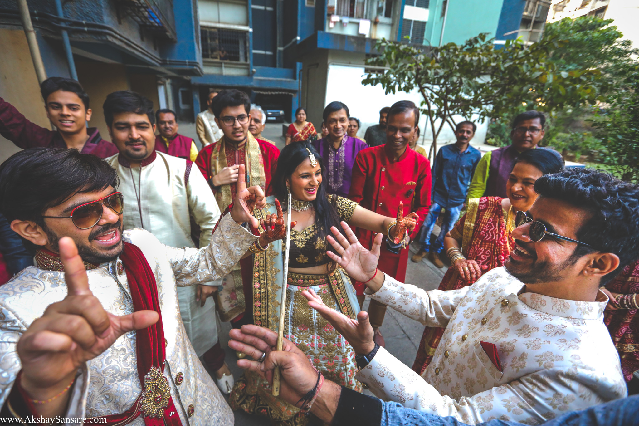 Akshay Sansare Photography Kunal x Shrutika best candid photographers in mumbai(26).jpg