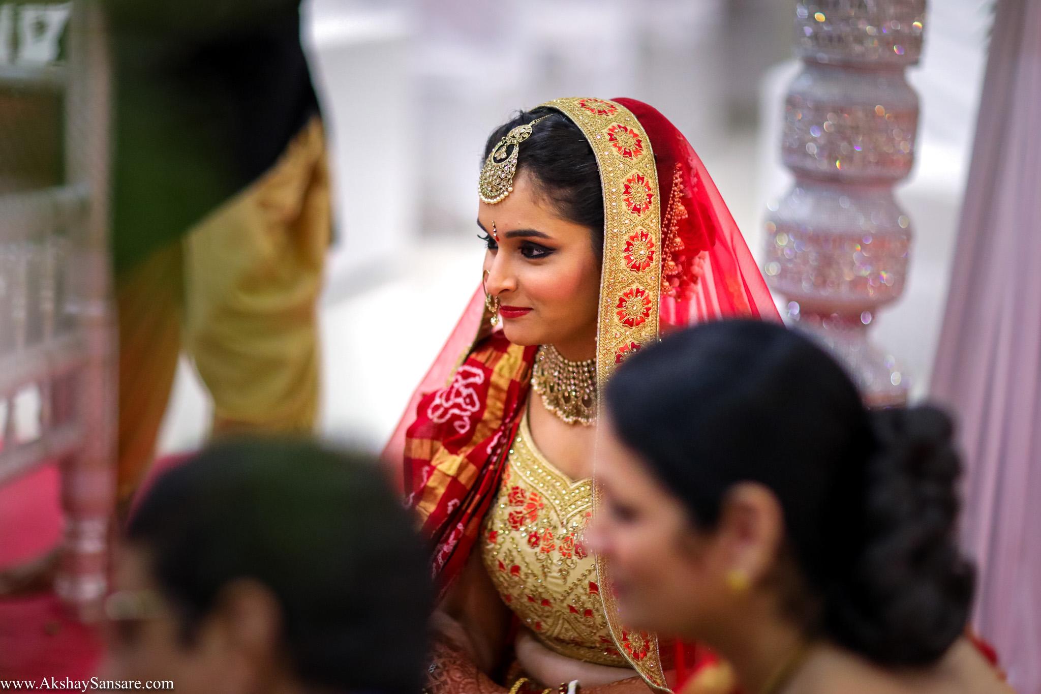Akshay Sansare Photography Kunal x Shrutika best candid photographers in mumbai(33).jpg