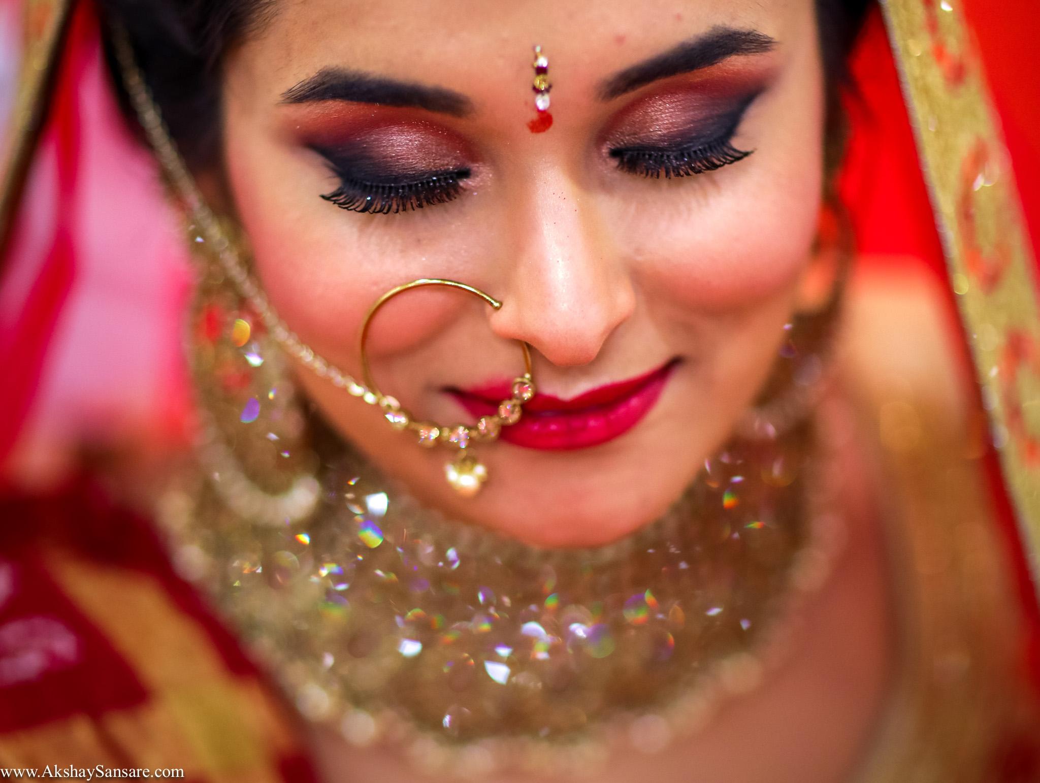 Akshay Sansare Photography Kunal x Shrutika best candid photographers in mumbai(36).jpg