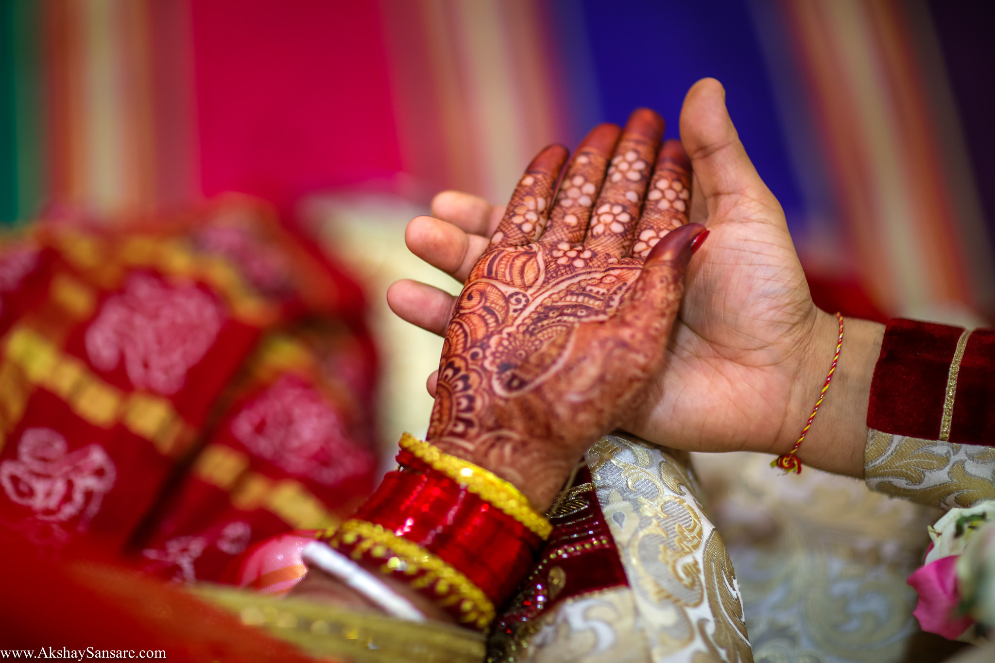 Akshay Sansare Photography Kunal x Shrutika best candid photographers in mumbai(44).jpg