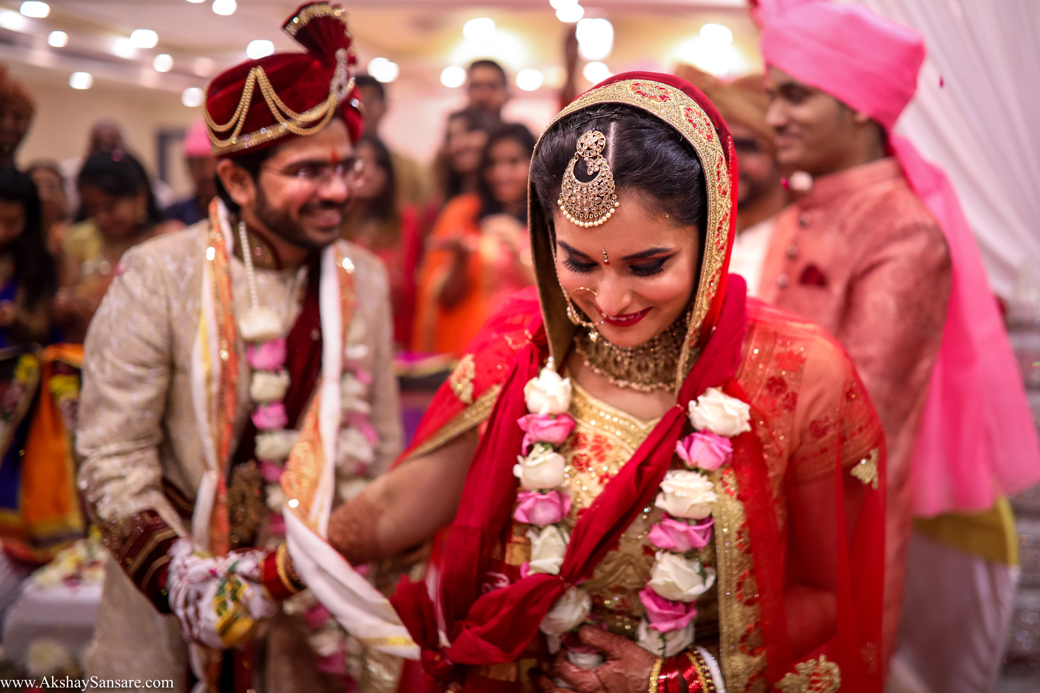 Akshay Sansare Photography Kunal x Shrutika best candid photographers in mumbai(53).jpg