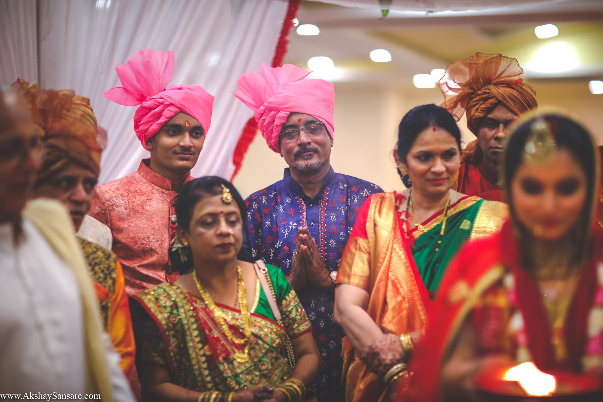 Akshay Sansare Photography Kunal x Shrutika best candid photographers in mumbai(56).jpg