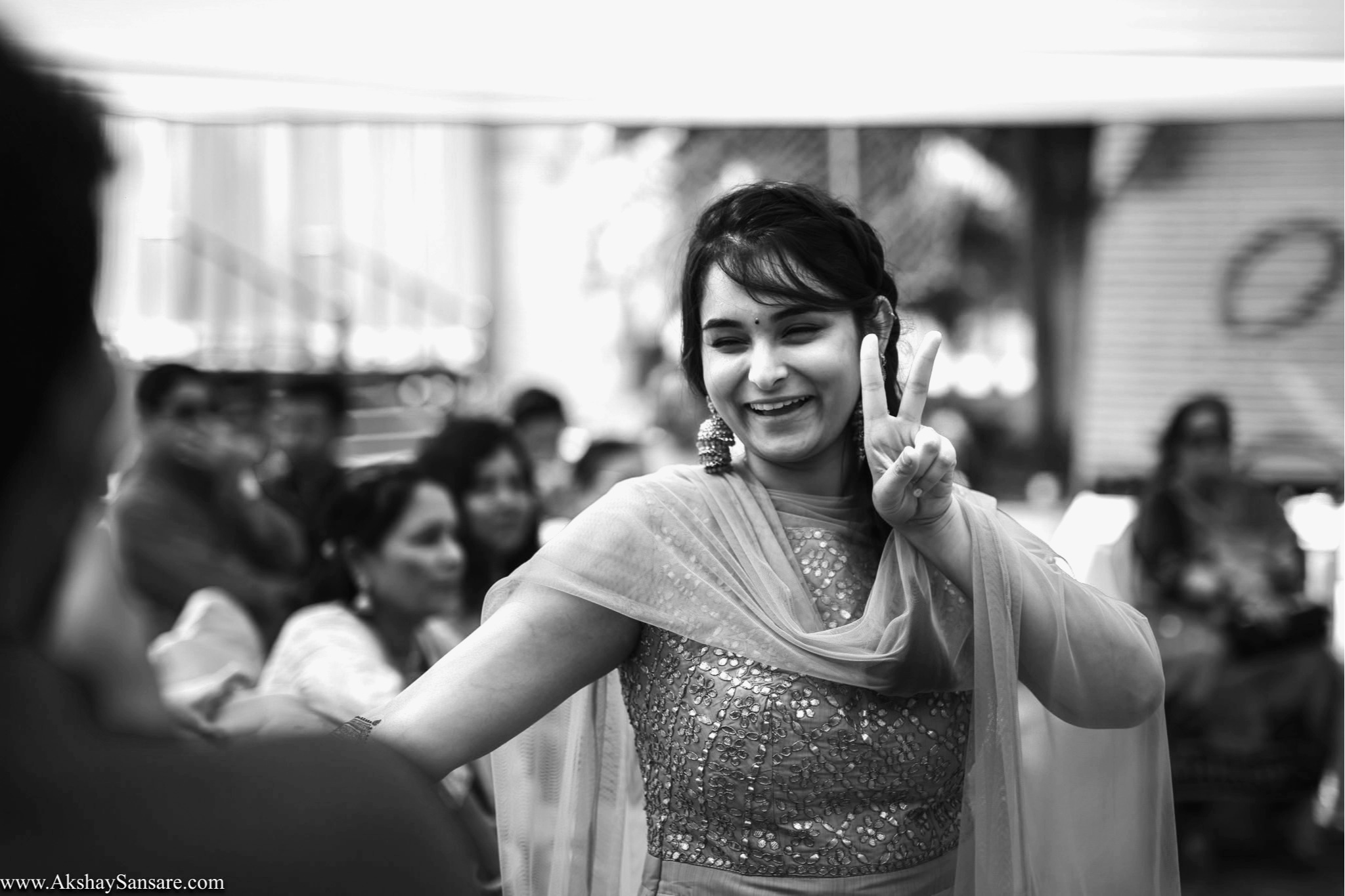 Akshay Sansare Photography Kunal x Shrutika best candid photographers in mumbai(6).jpg