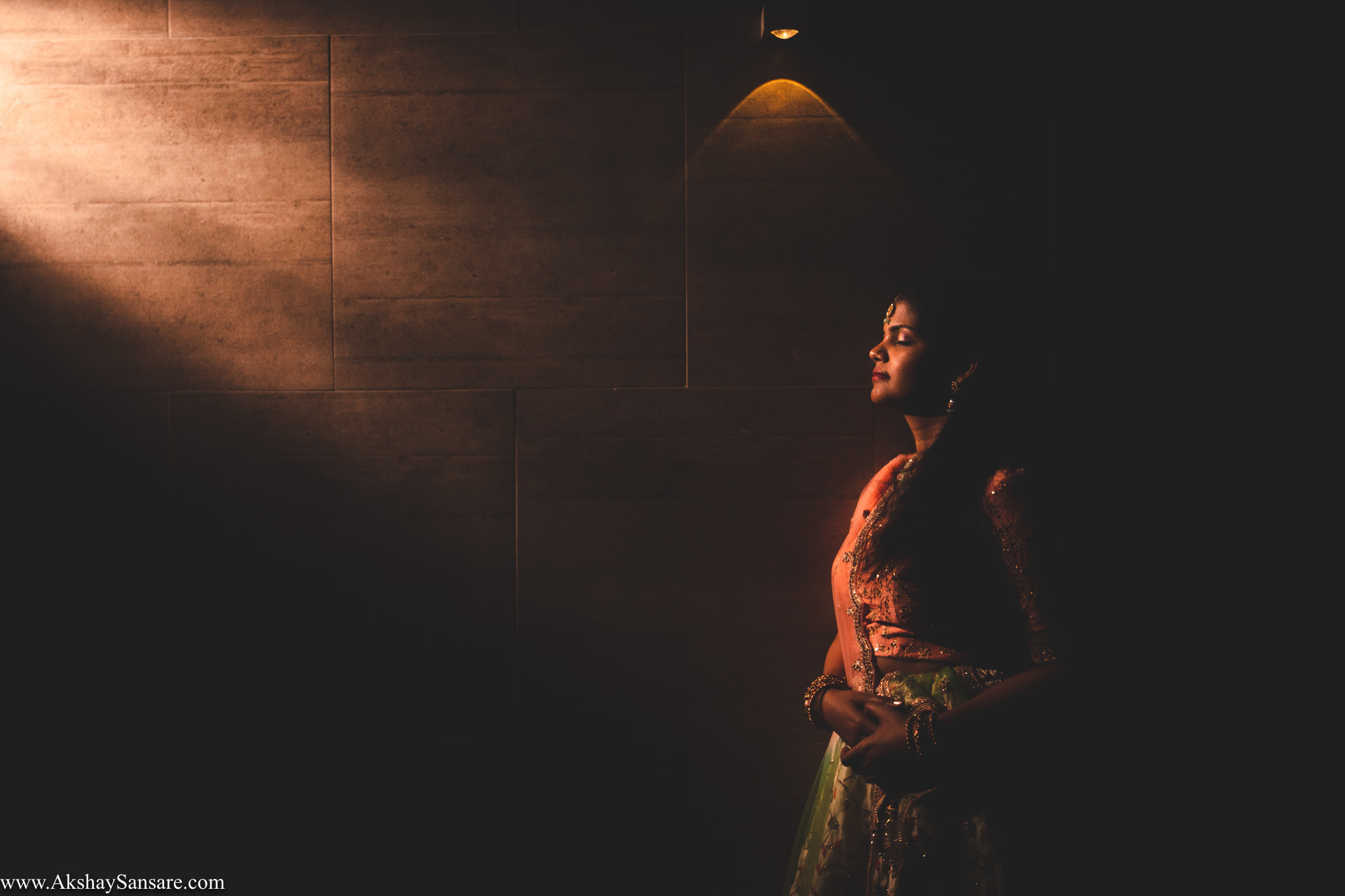 Salil x Kimaya Akshay Sansare Photography Candid wedding Photographer in mumbai best(2).jpg