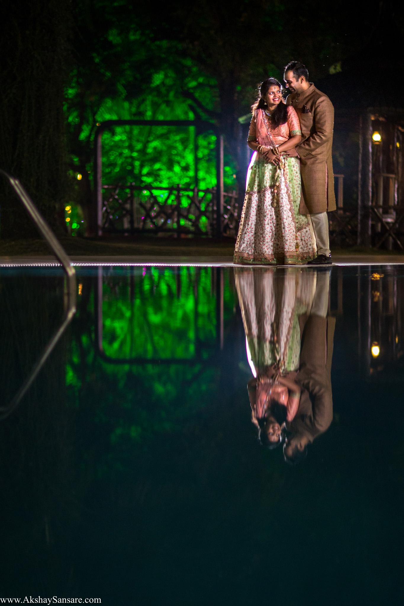 Salil x Kimaya Akshay Sansare Photography Candid wedding Photographer in mumbai best(1).jpg