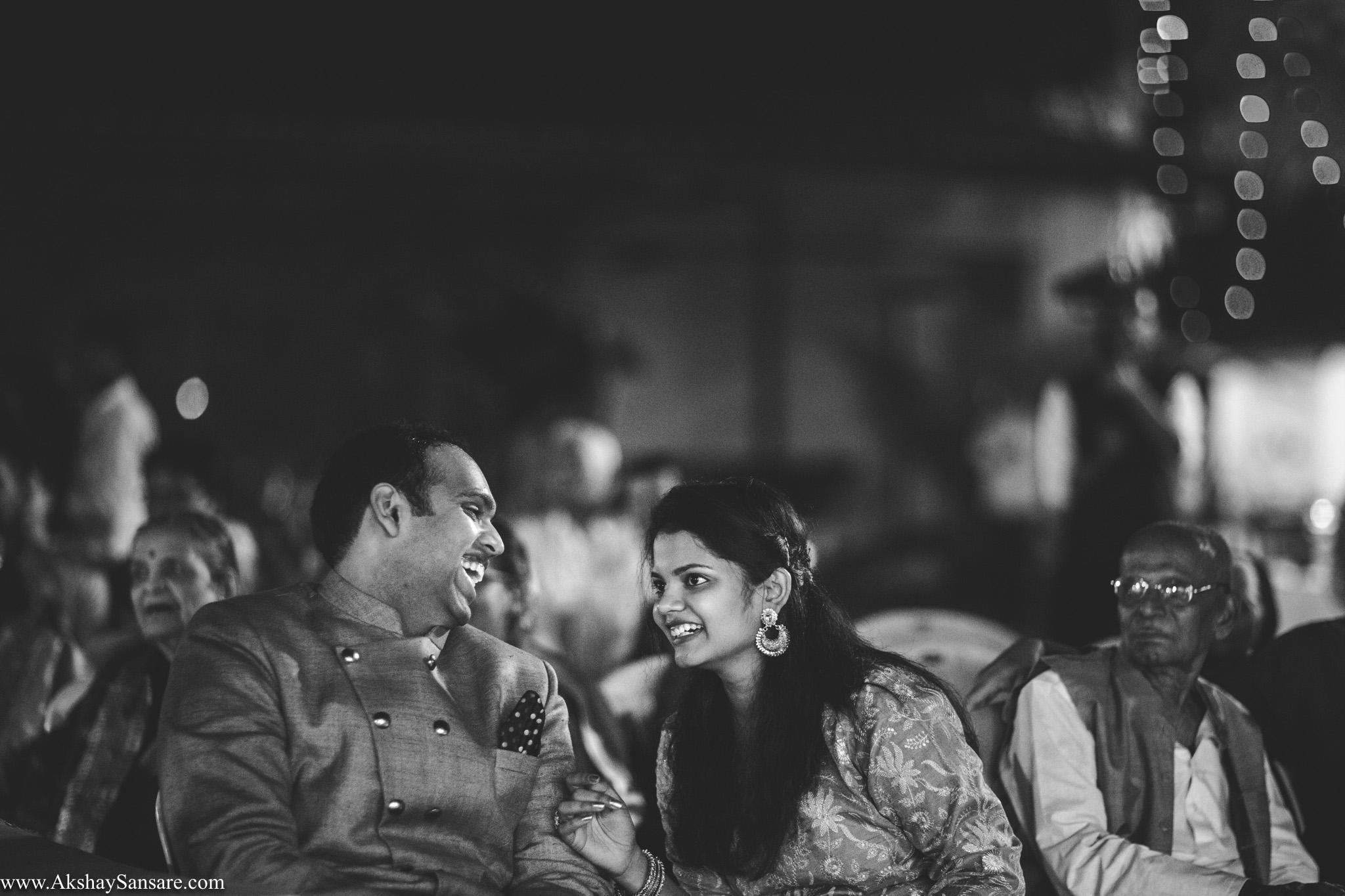 Salil x Kimaya Akshay Sansare Photography Candid wedding Photographer in mumbai best(3).jpg