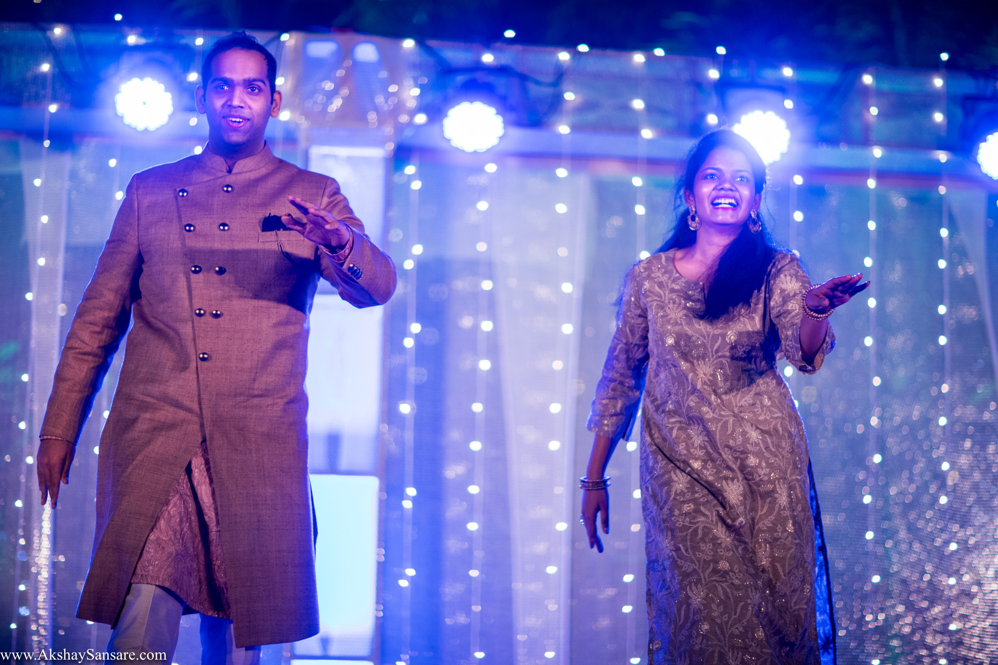 Salil x Kimaya Akshay Sansare Photography Candid wedding Photographer in mumbai best(4).jpg