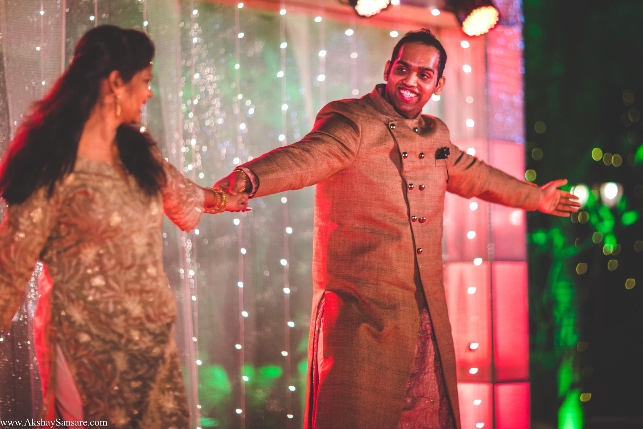 Salil x Kimaya Akshay Sansare Photography Candid wedding Photographer in mumbai best(5).jpg