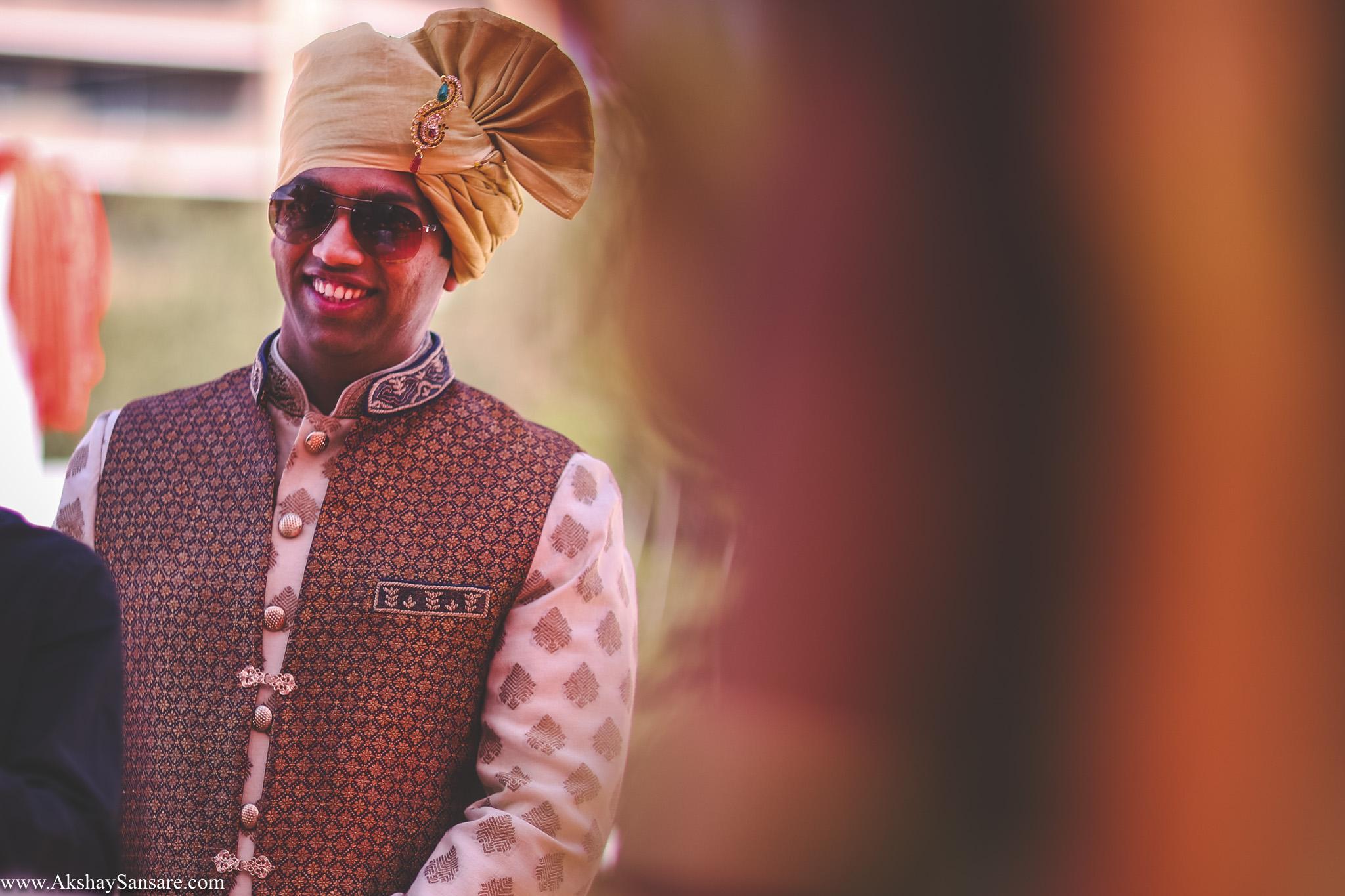 Salil x Kimaya Akshay Sansare Photography Candid wedding Photographer in mumbai best(7).jpg