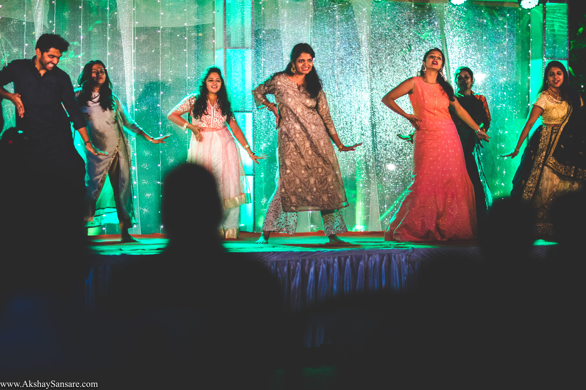 Salil x Kimaya Akshay Sansare Photography Candid wedding Photographer in mumbai best(6).jpg