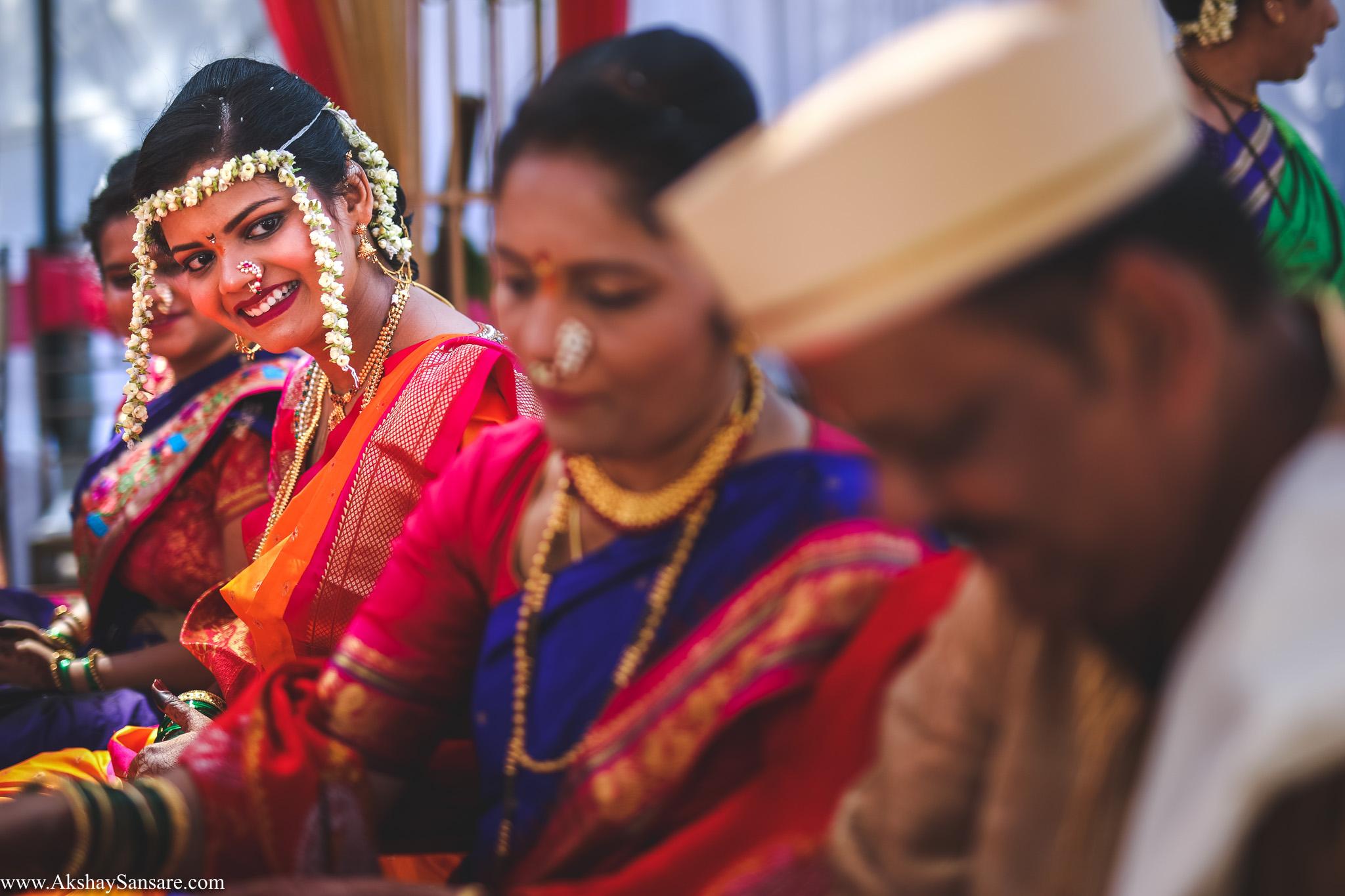 Salil x Kimaya Akshay Sansare Photography Candid wedding Photographer in mumbai best(8).jpg