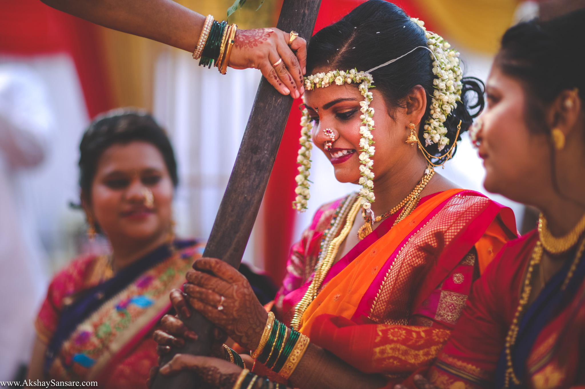 Salil x Kimaya Akshay Sansare Photography Candid wedding Photographer in mumbai best(9).jpg