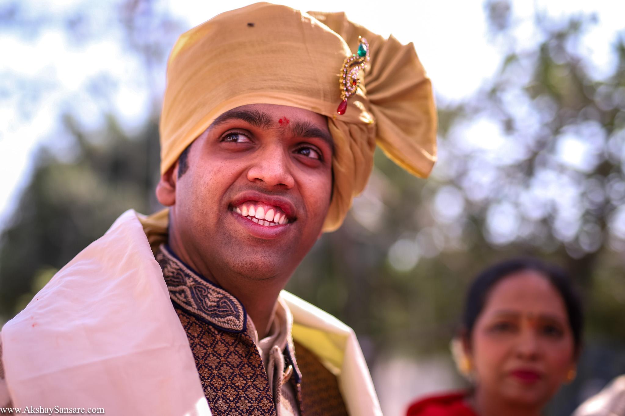 Salil x Kimaya Akshay Sansare Photography Candid wedding Photographer in mumbai best(11).jpg
