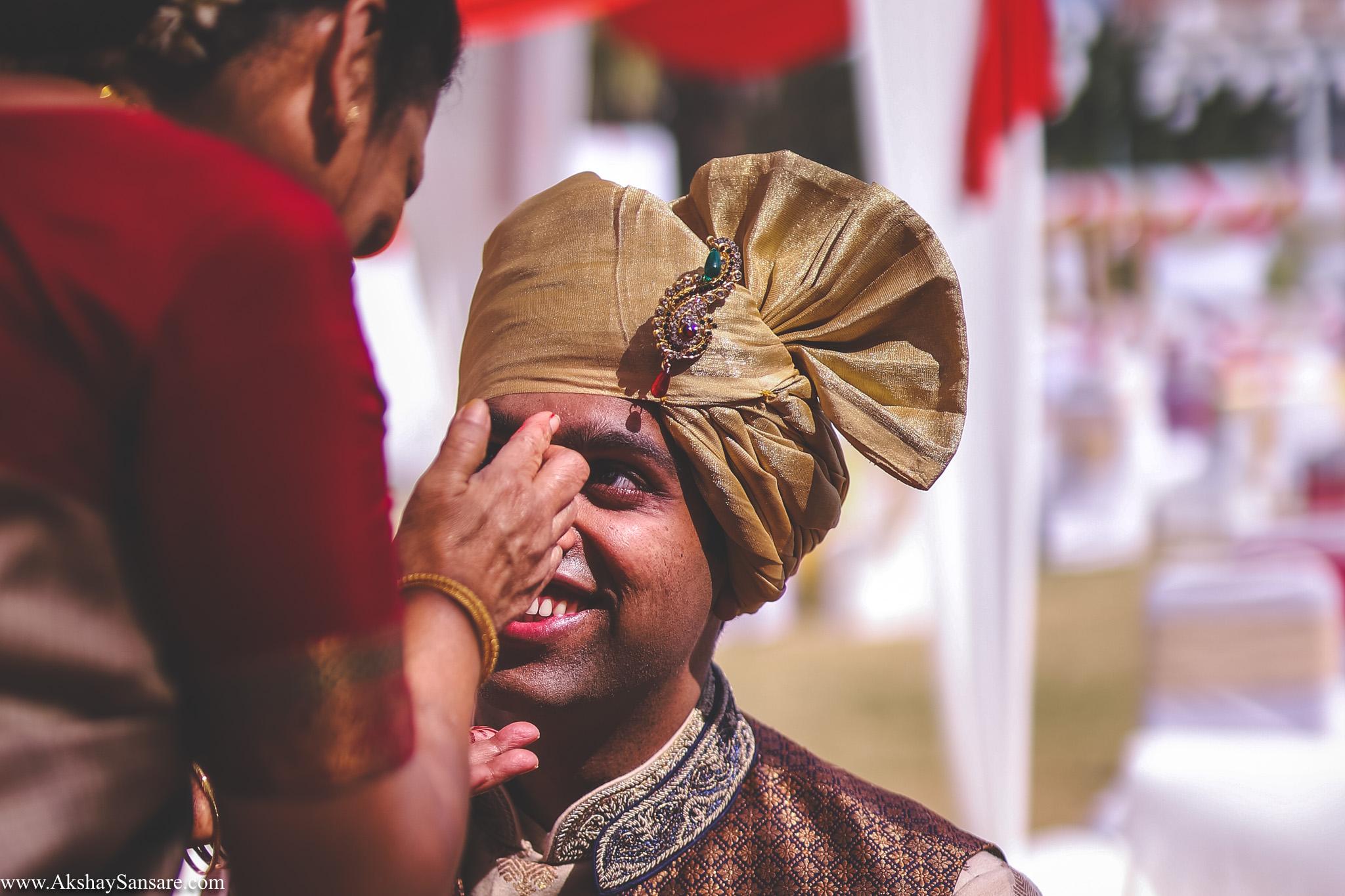 Salil x Kimaya Akshay Sansare Photography Candid wedding Photographer in mumbai best(10).jpg