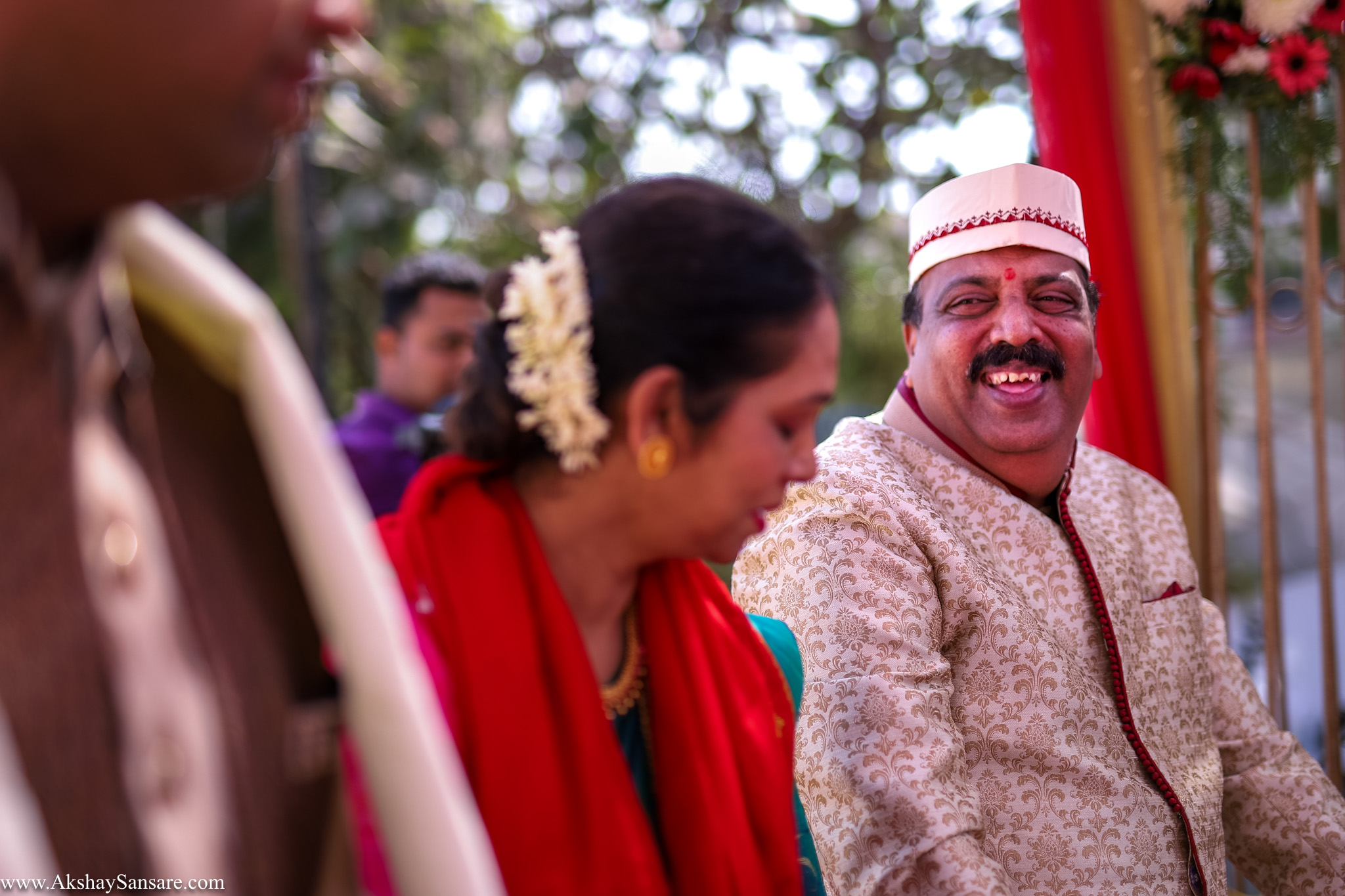 Salil x Kimaya Akshay Sansare Photography Candid wedding Photographer in mumbai best(12).jpg