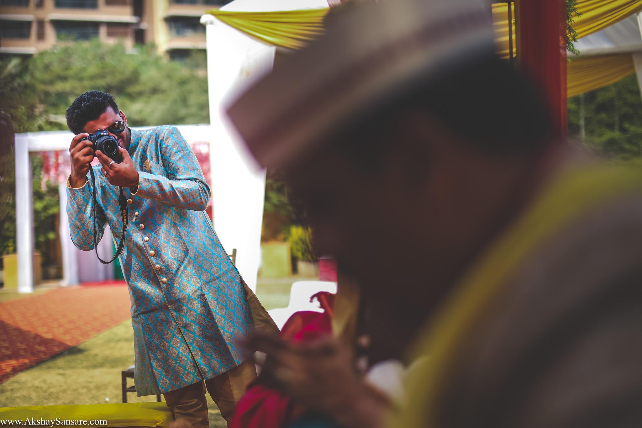 Salil x Kimaya Akshay Sansare Photography Candid wedding Photographer in mumbai best(13).jpg