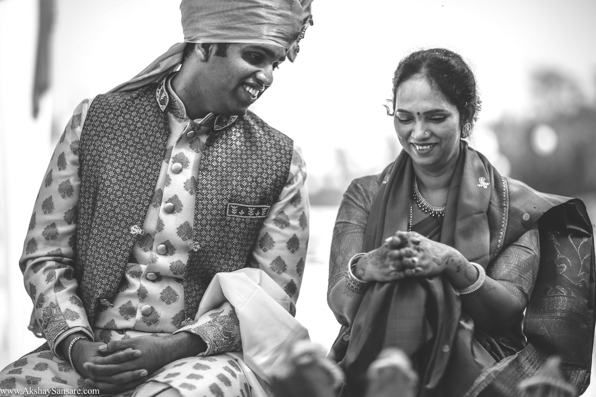 Salil x Kimaya Akshay Sansare Photography Candid wedding Photographer in mumbai best(14).jpg