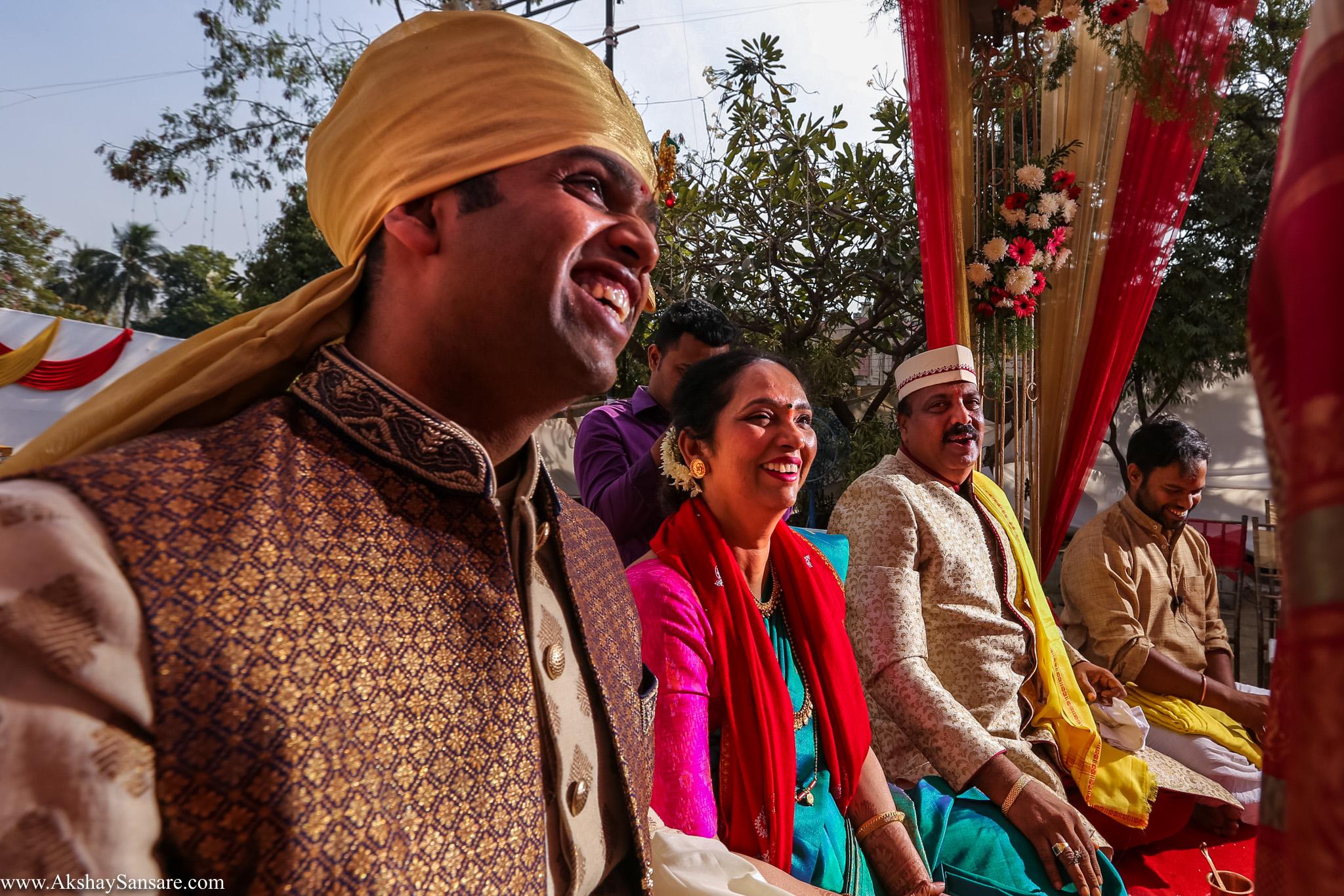 Salil x Kimaya Akshay Sansare Photography Candid wedding Photographer in mumbai best(15).jpg