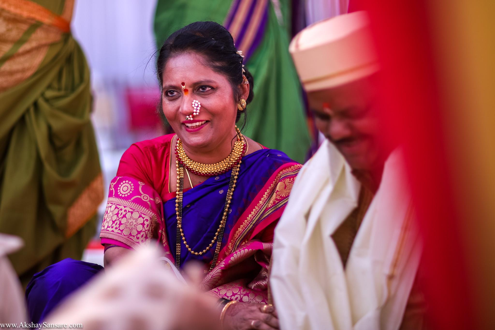 Salil x Kimaya Akshay Sansare Photography Candid wedding Photographer in mumbai best(16).jpg