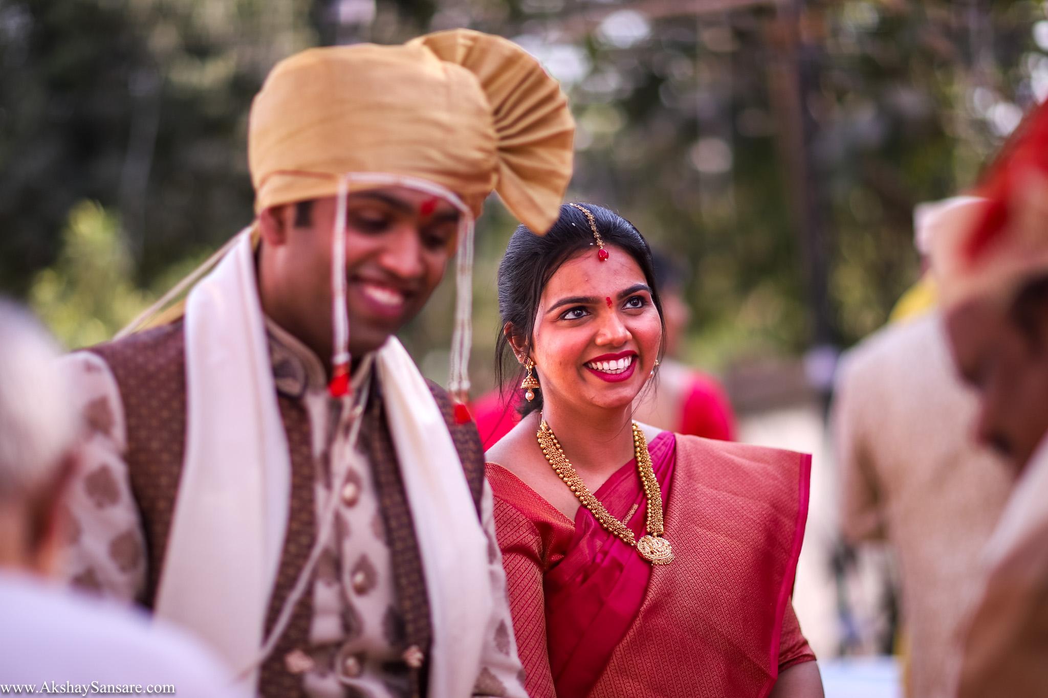 Salil x Kimaya Akshay Sansare Photography Candid wedding Photographer in mumbai best(17).jpg