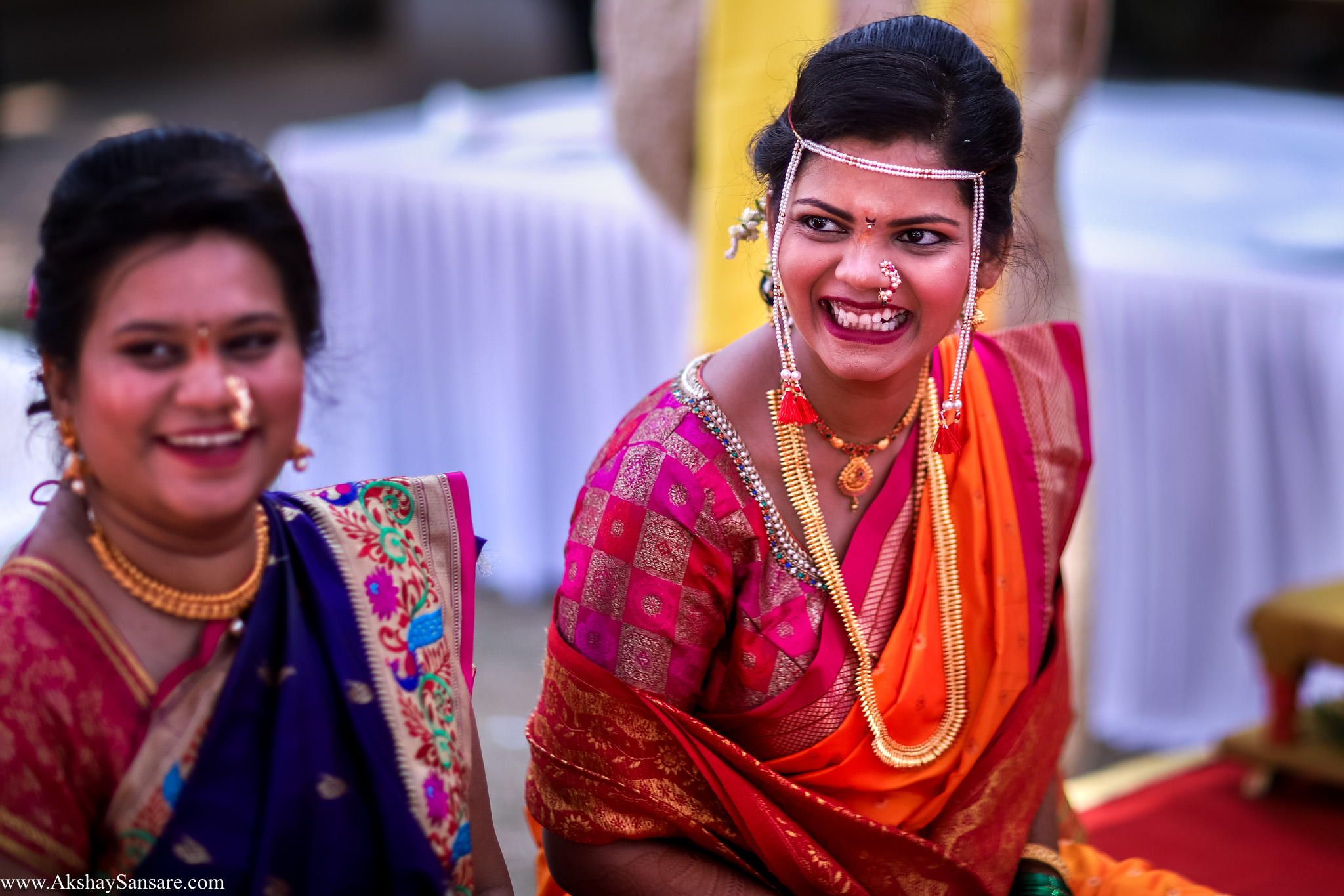 Salil x Kimaya Akshay Sansare Photography Candid wedding Photographer in mumbai best(18).jpg