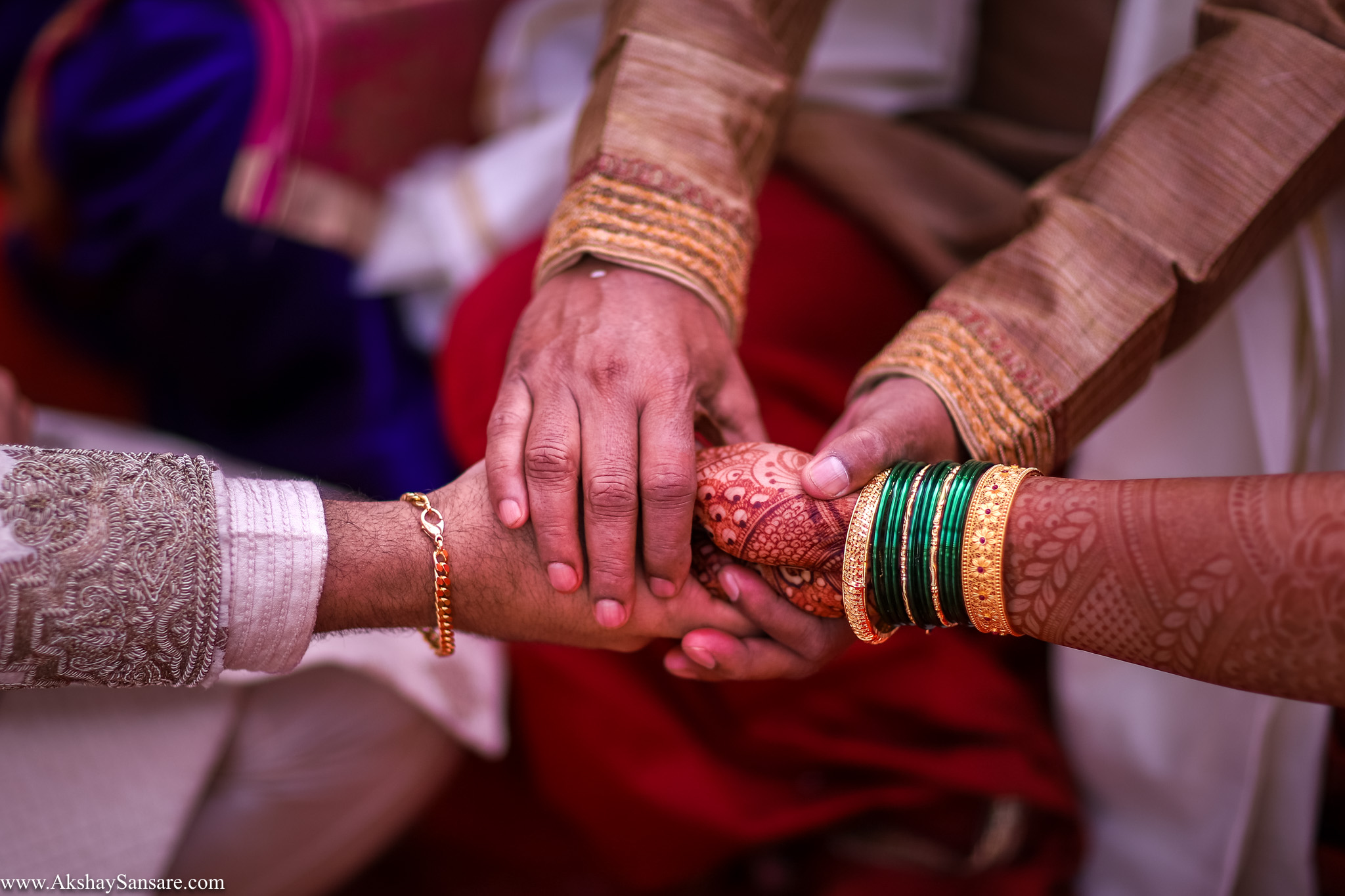 Salil x Kimaya Akshay Sansare Photography Candid wedding Photographer in mumbai best(21).jpg