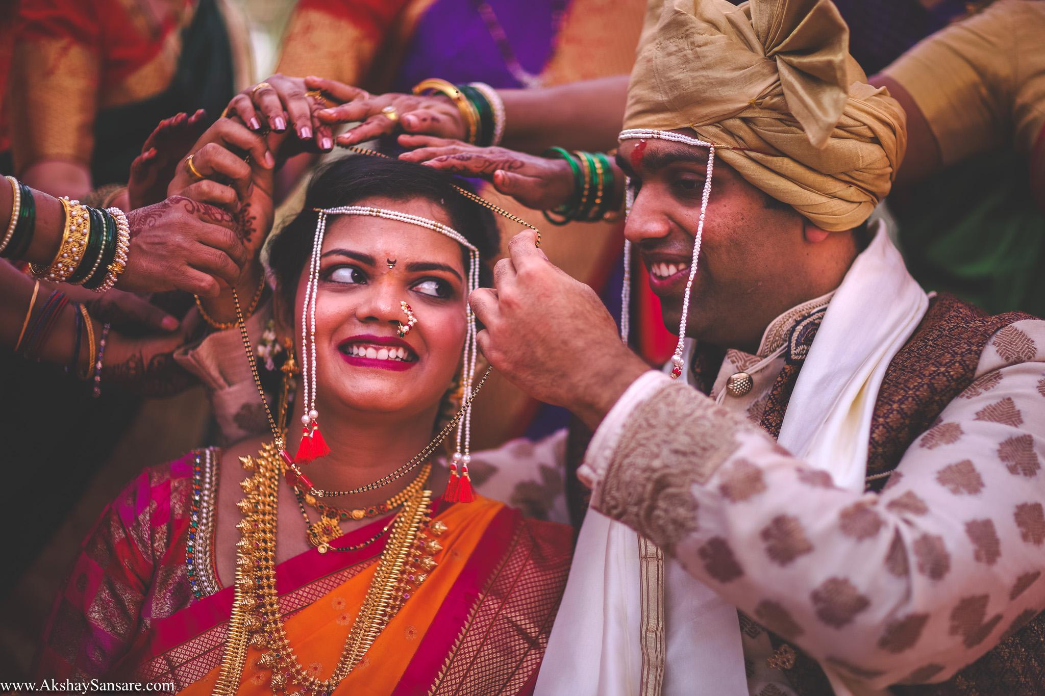 Salil x Kimaya Akshay Sansare Photography Candid wedding Photographer in mumbai best(22).jpg