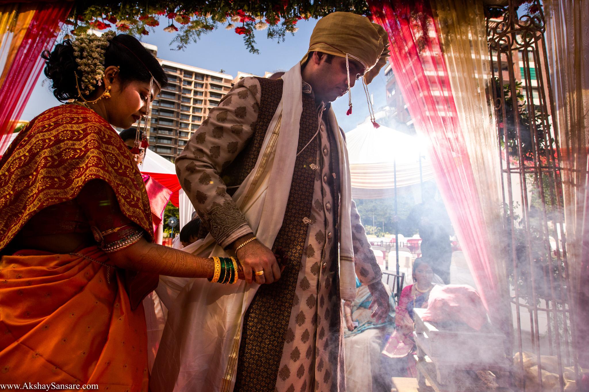 Salil x Kimaya Akshay Sansare Photography Candid wedding Photographer in mumbai best(23).jpg
