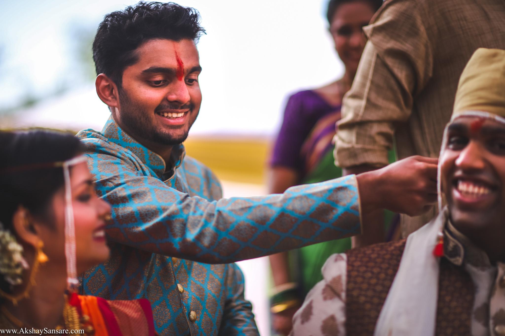 Salil x Kimaya Akshay Sansare Photography Candid wedding Photographer in mumbai best(24).jpg