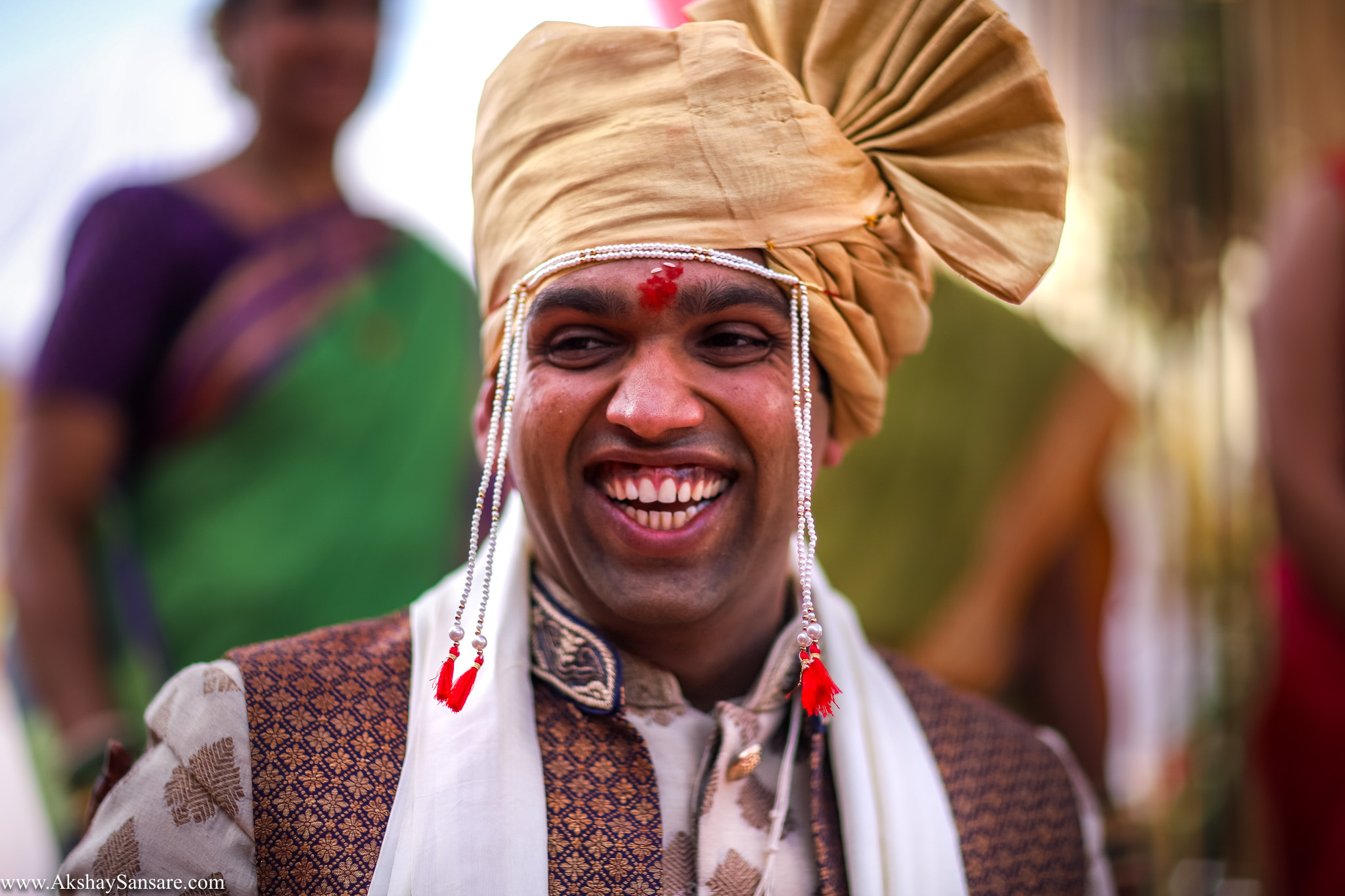 Salil x Kimaya Akshay Sansare Photography Candid wedding Photographer in mumbai best(25).jpg