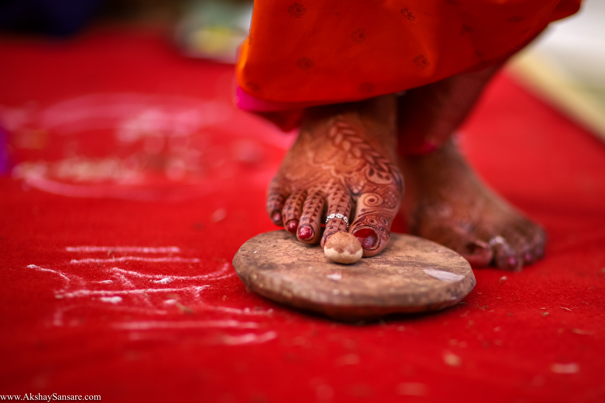 Salil x Kimaya Akshay Sansare Photography Candid wedding Photographer in mumbai best(27).jpg