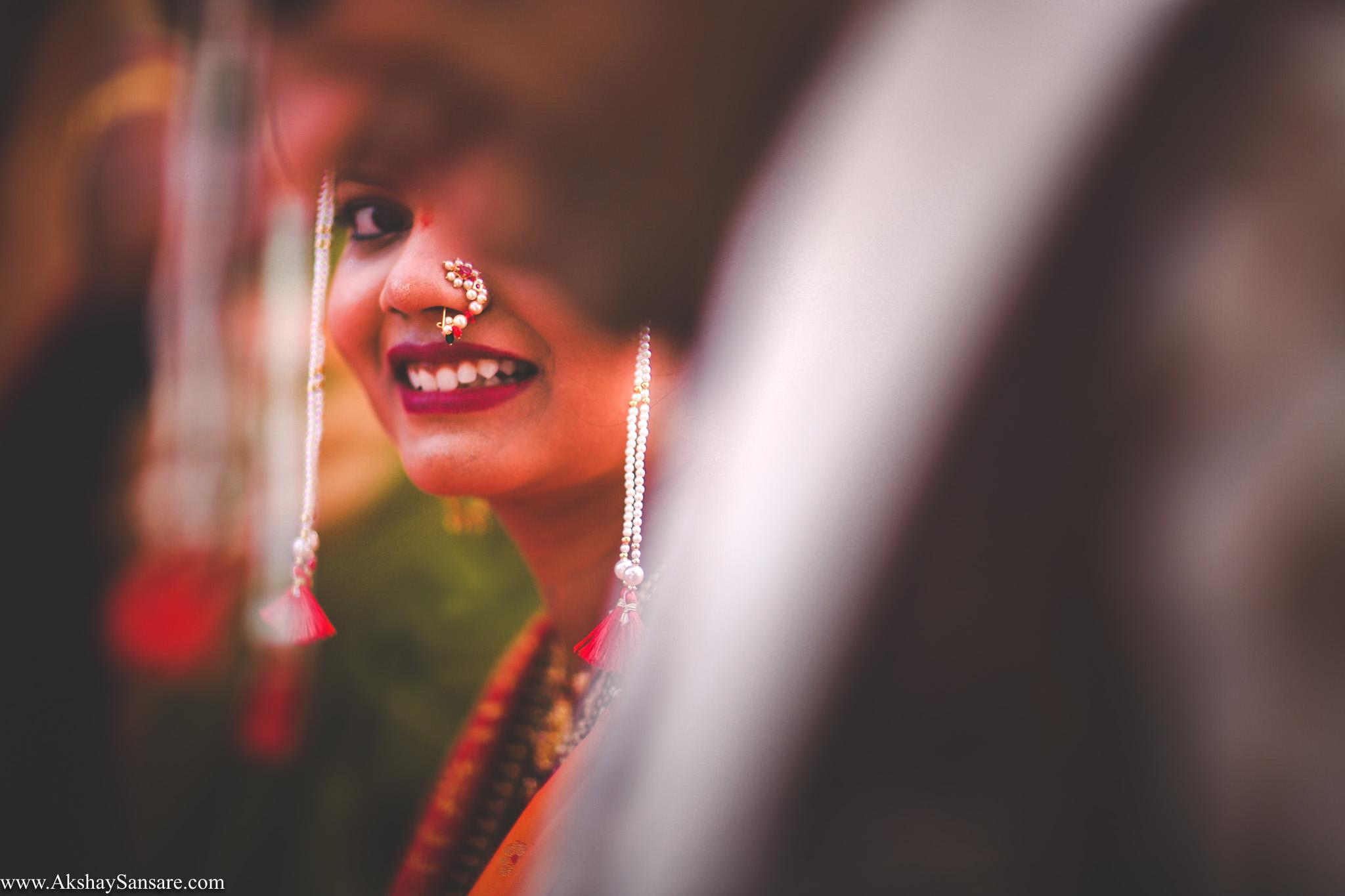 Salil x Kimaya Akshay Sansare Photography Candid wedding Photographer in mumbai best(29).jpg