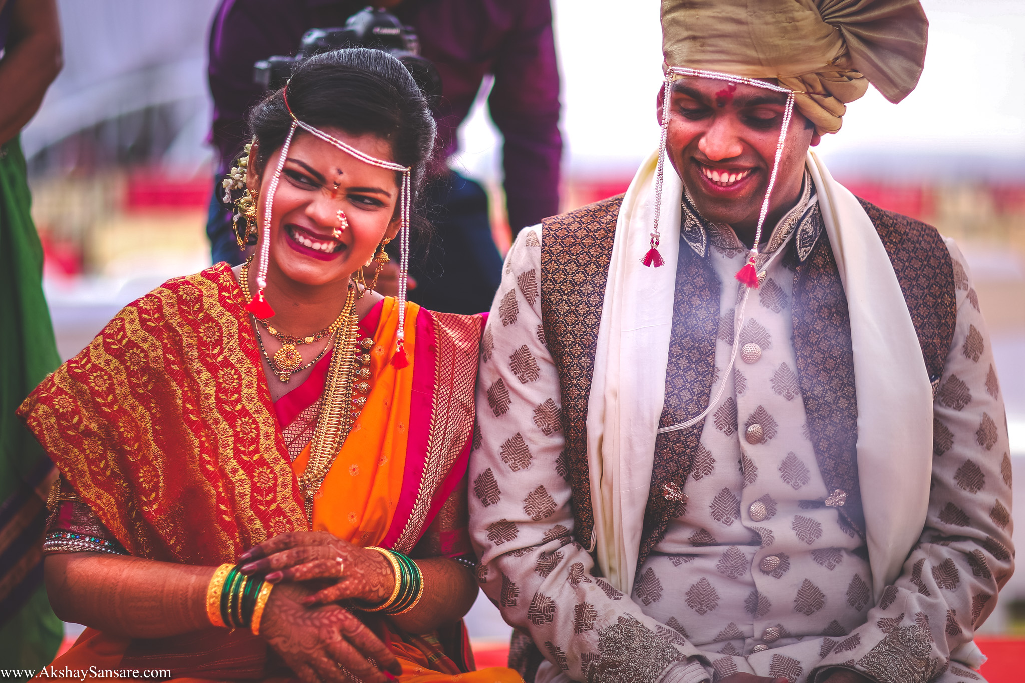 Salil x Kimaya Akshay Sansare Photography Candid wedding Photographer in mumbai best(28).jpg
