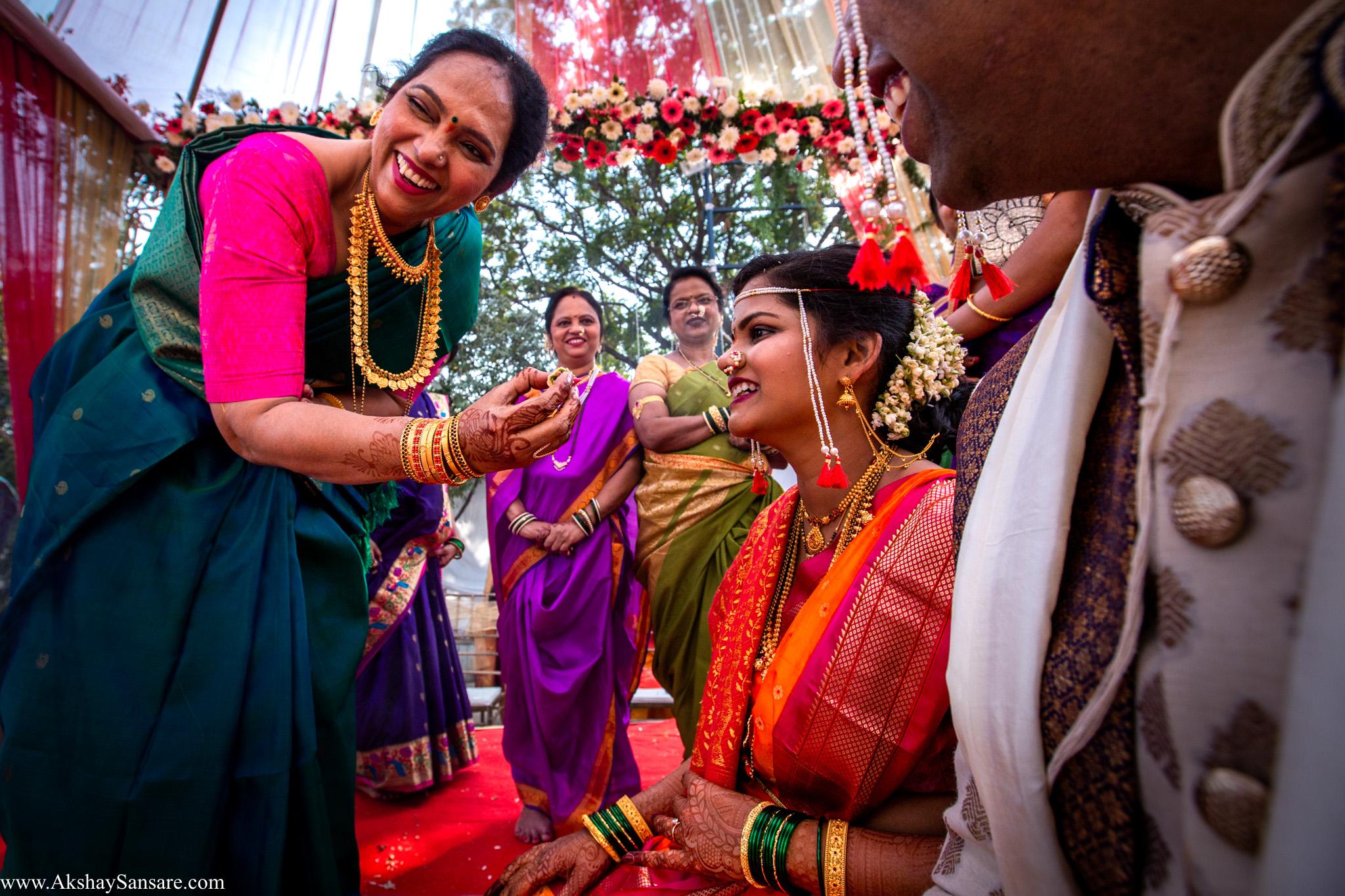 Salil x Kimaya Akshay Sansare Photography Candid wedding Photographer in mumbai best(30).jpg