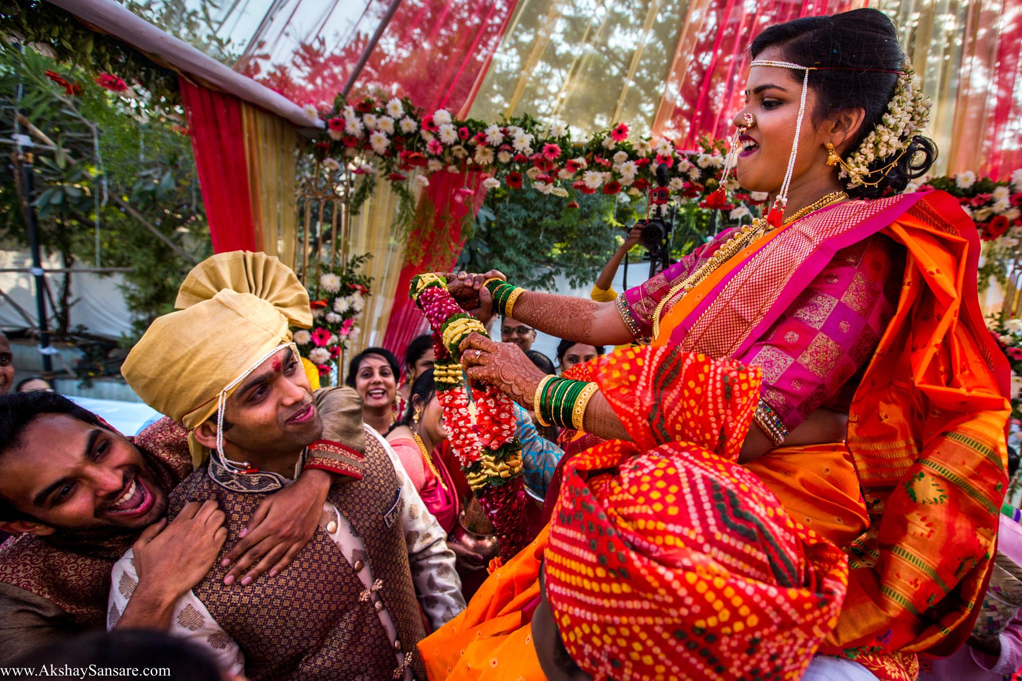 Salil x Kimaya Akshay Sansare Photography Candid wedding Photographer in mumbai best(33).jpg