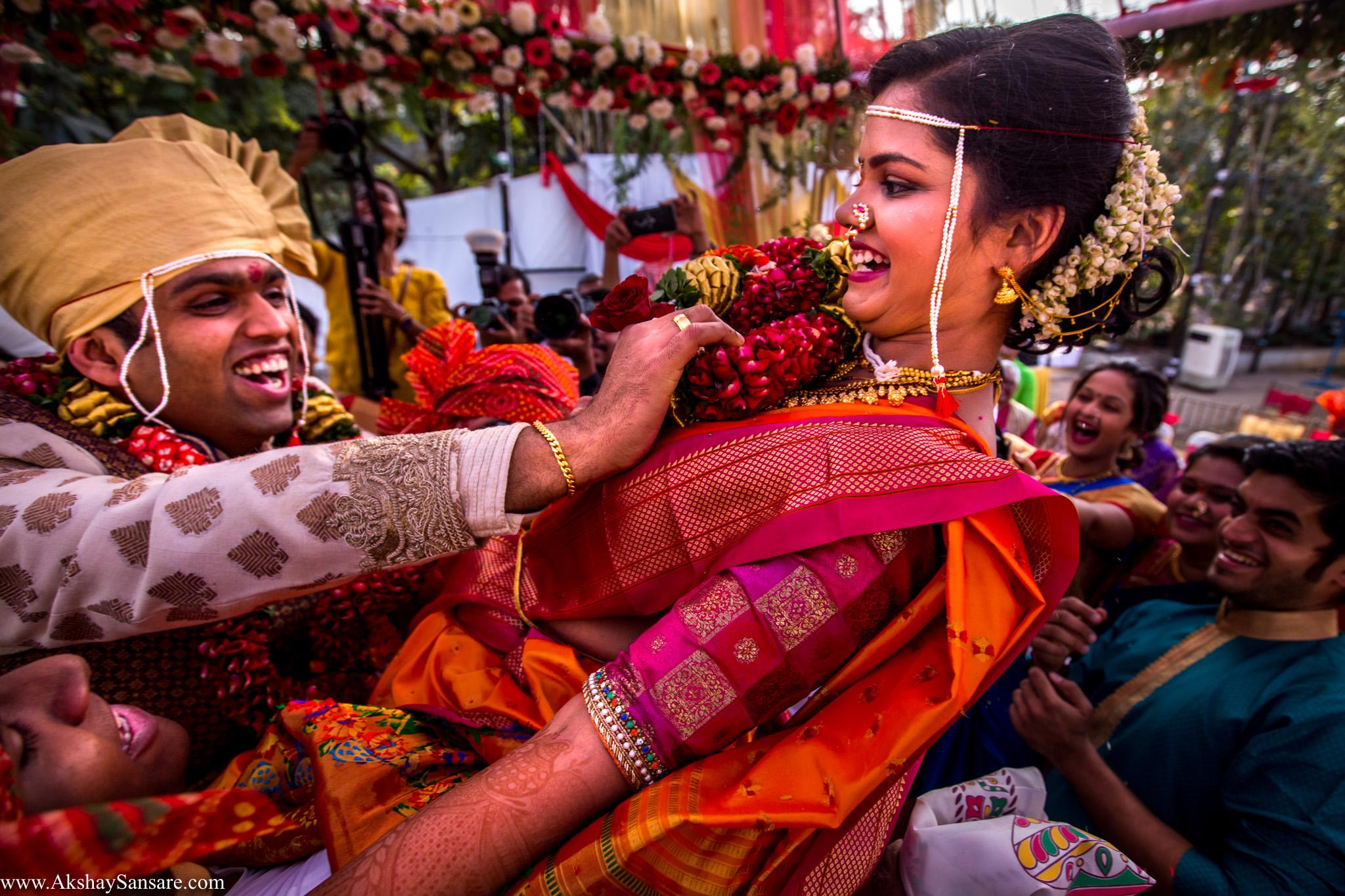 Salil x Kimaya Akshay Sansare Photography Candid wedding Photographer in mumbai best(34).jpg