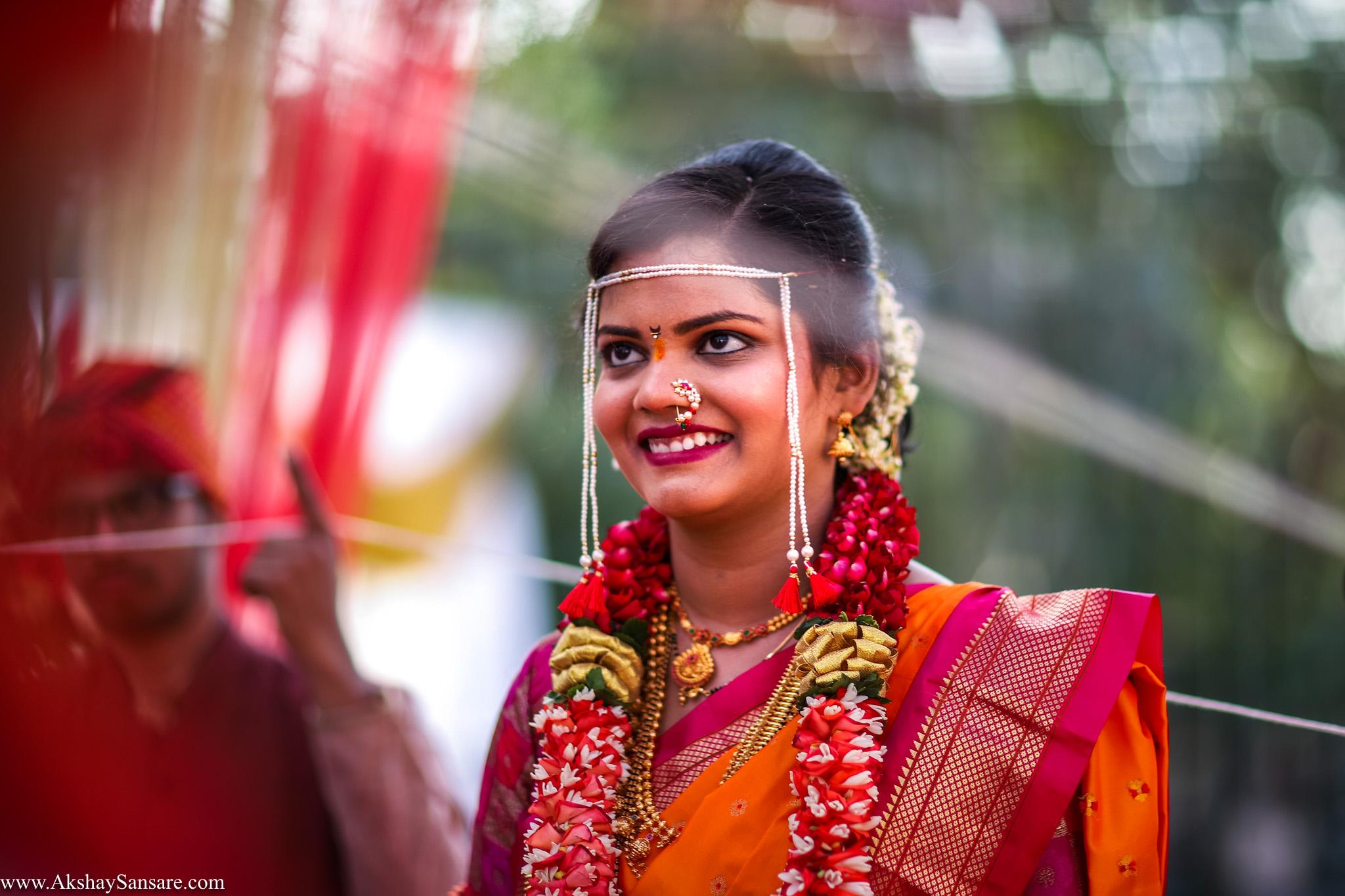 Salil x Kimaya Akshay Sansare Photography Candid wedding Photographer in mumbai best(36).jpg