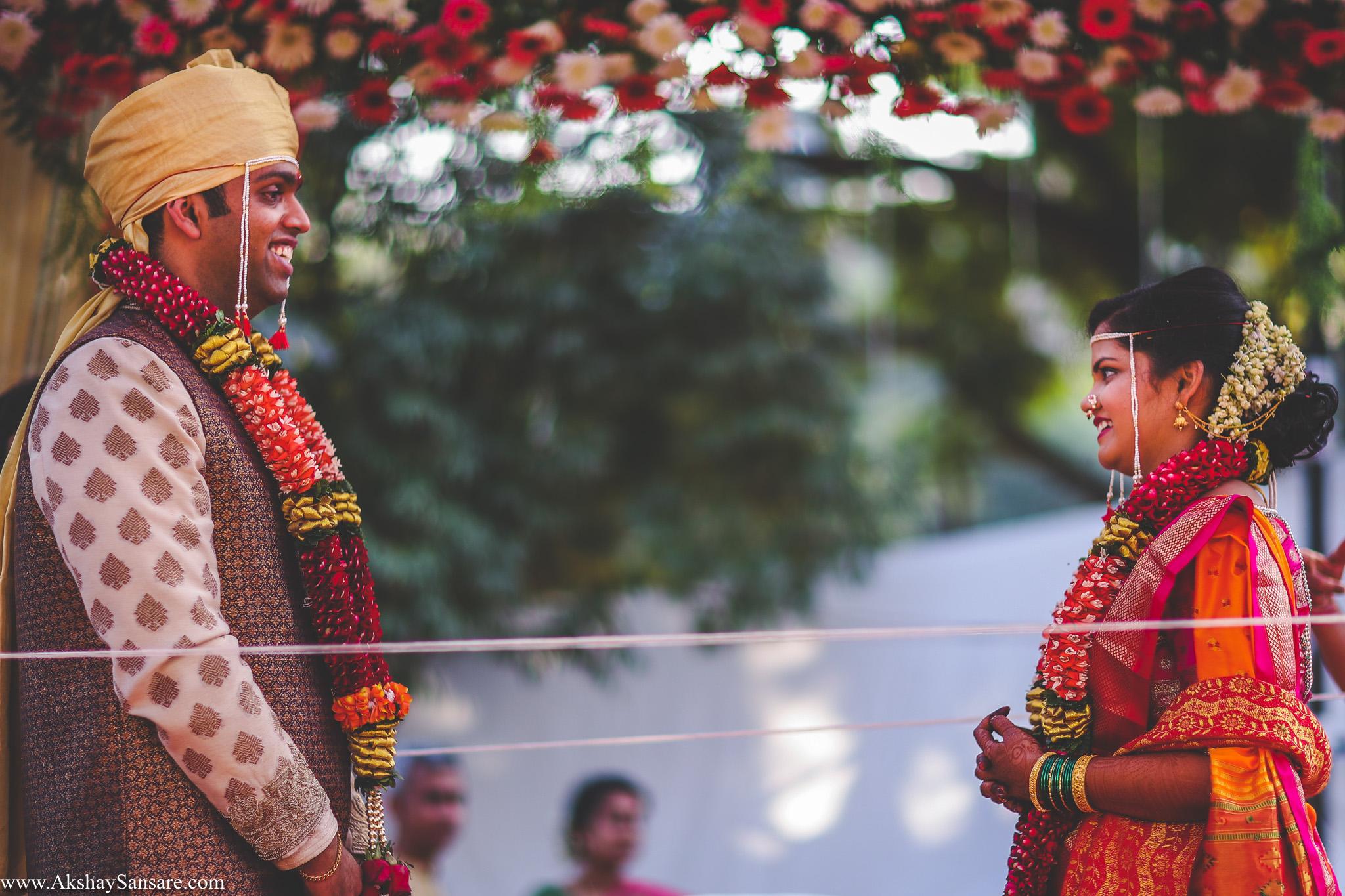 Salil x Kimaya Akshay Sansare Photography Candid wedding Photographer in mumbai best(37).jpg