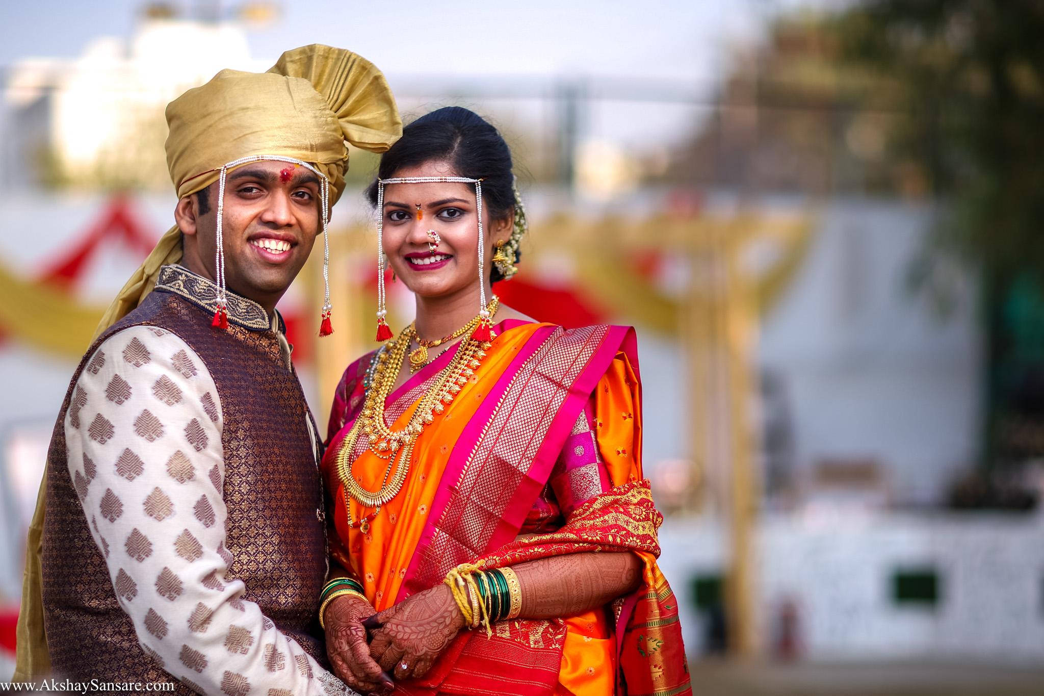 Salil x Kimaya Akshay Sansare Photography Candid wedding Photographer in mumbai best(38).jpg