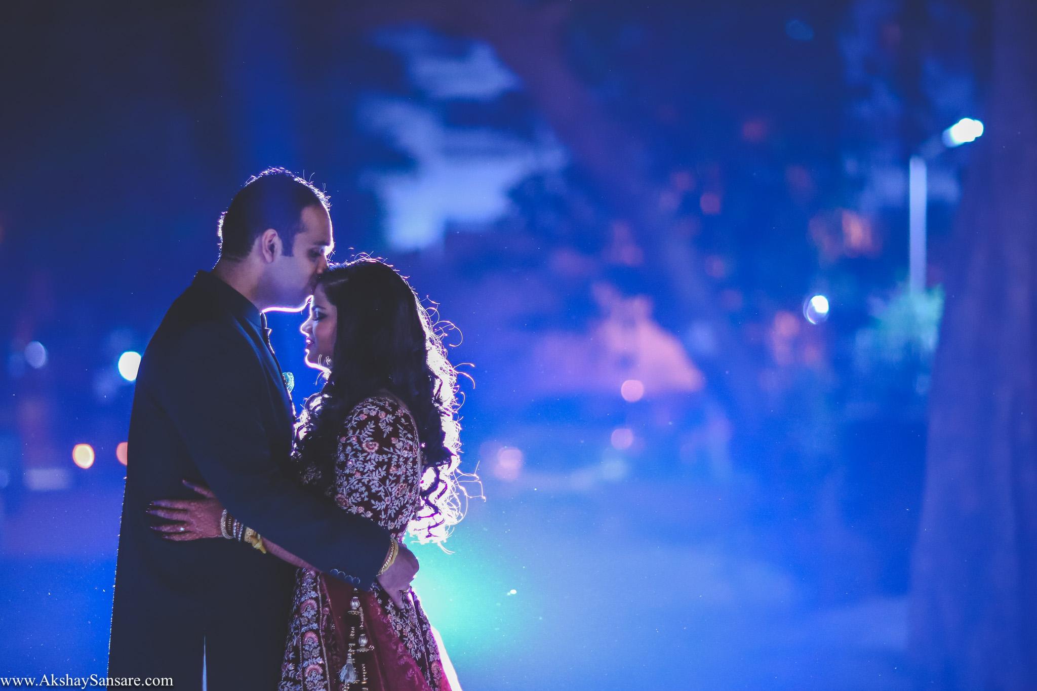 Salil x Kimaya Akshay Sansare Photography Candid wedding Photographer in mumbai best(40).jpg