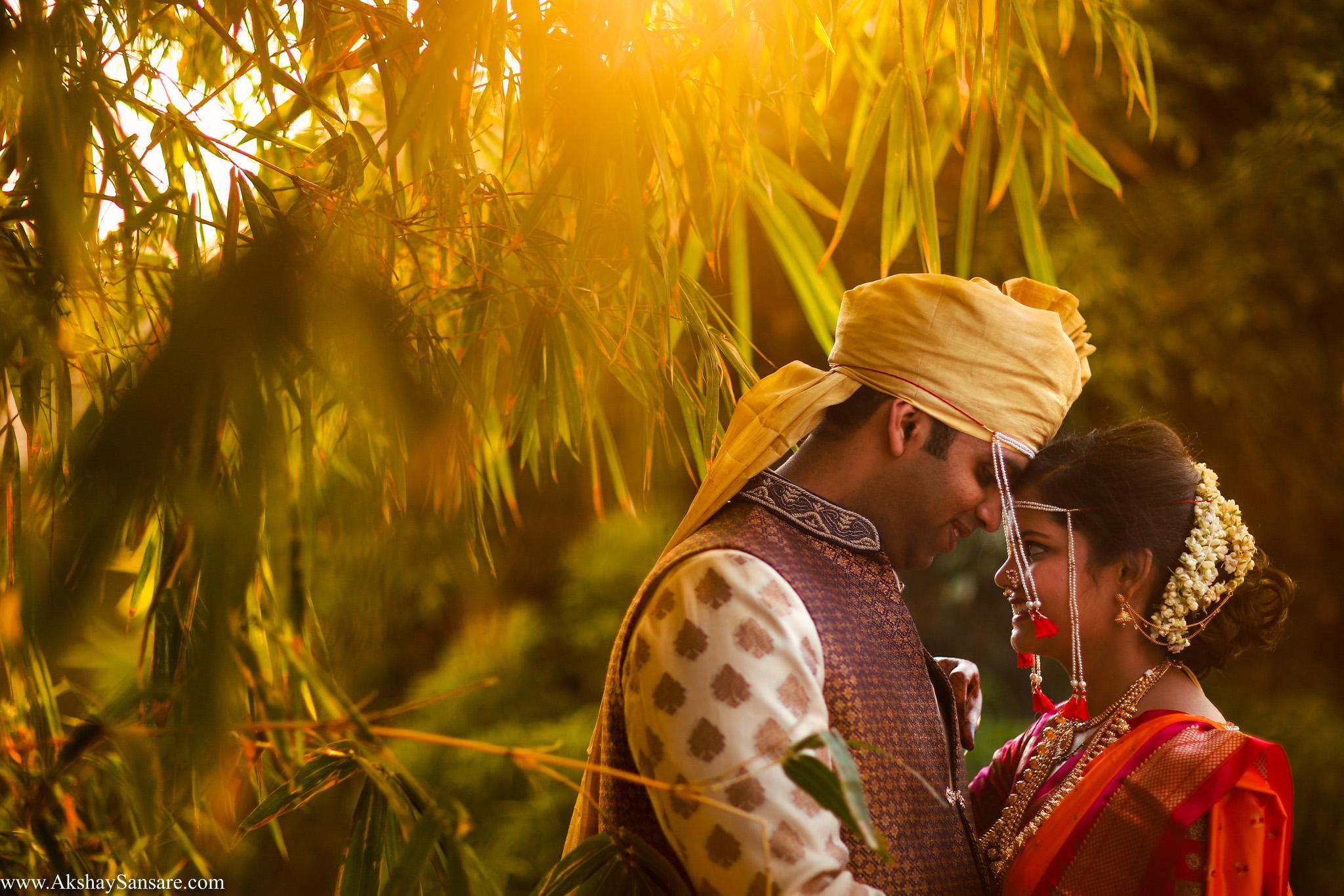 Salil x Kimaya Akshay Sansare Photography Candid wedding Photographer in mumbai best(39).jpg