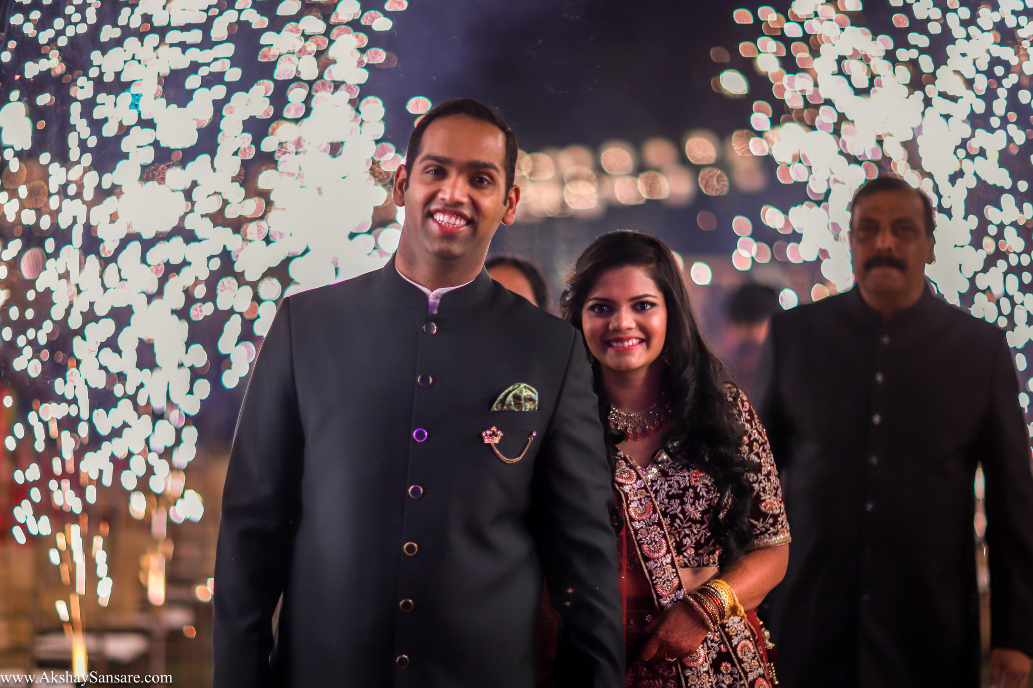 Salil x Kimaya Akshay Sansare Photography Candid wedding Photographer in mumbai best(42).jpg