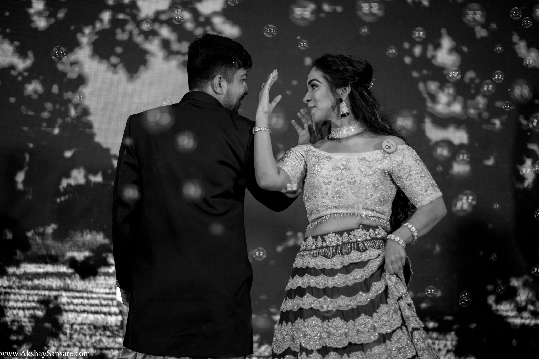 Nupur & Rohan wedding Akshay Sansare Photography best wedding photographer in mumbai India Candid(11).jpg