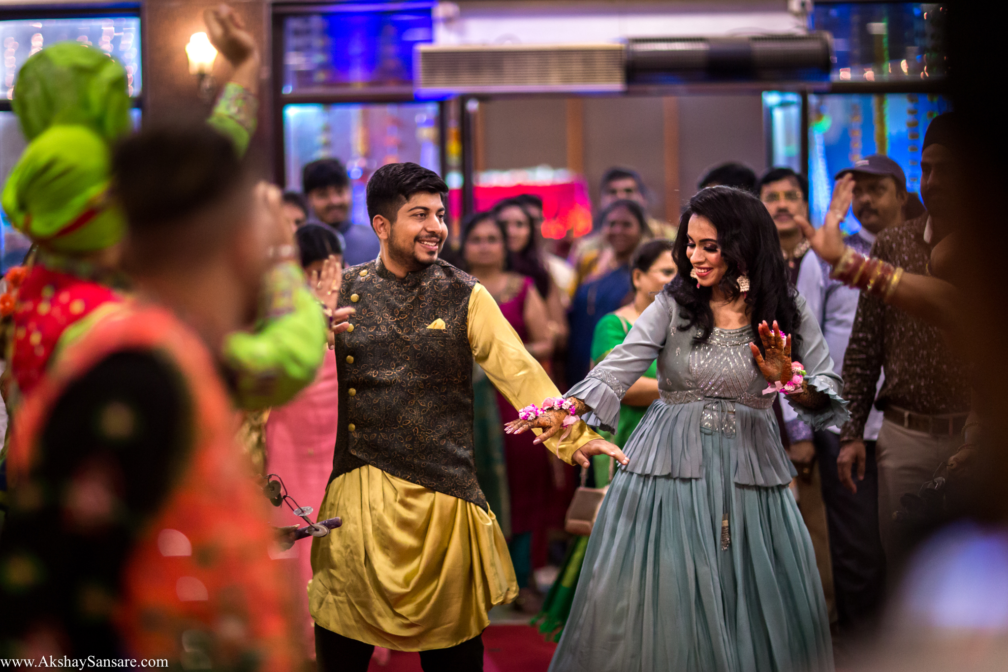 Nupur & Rohan wedding Akshay Sansare Photography best wedding photographer in mumbai India Candid(16).jpg