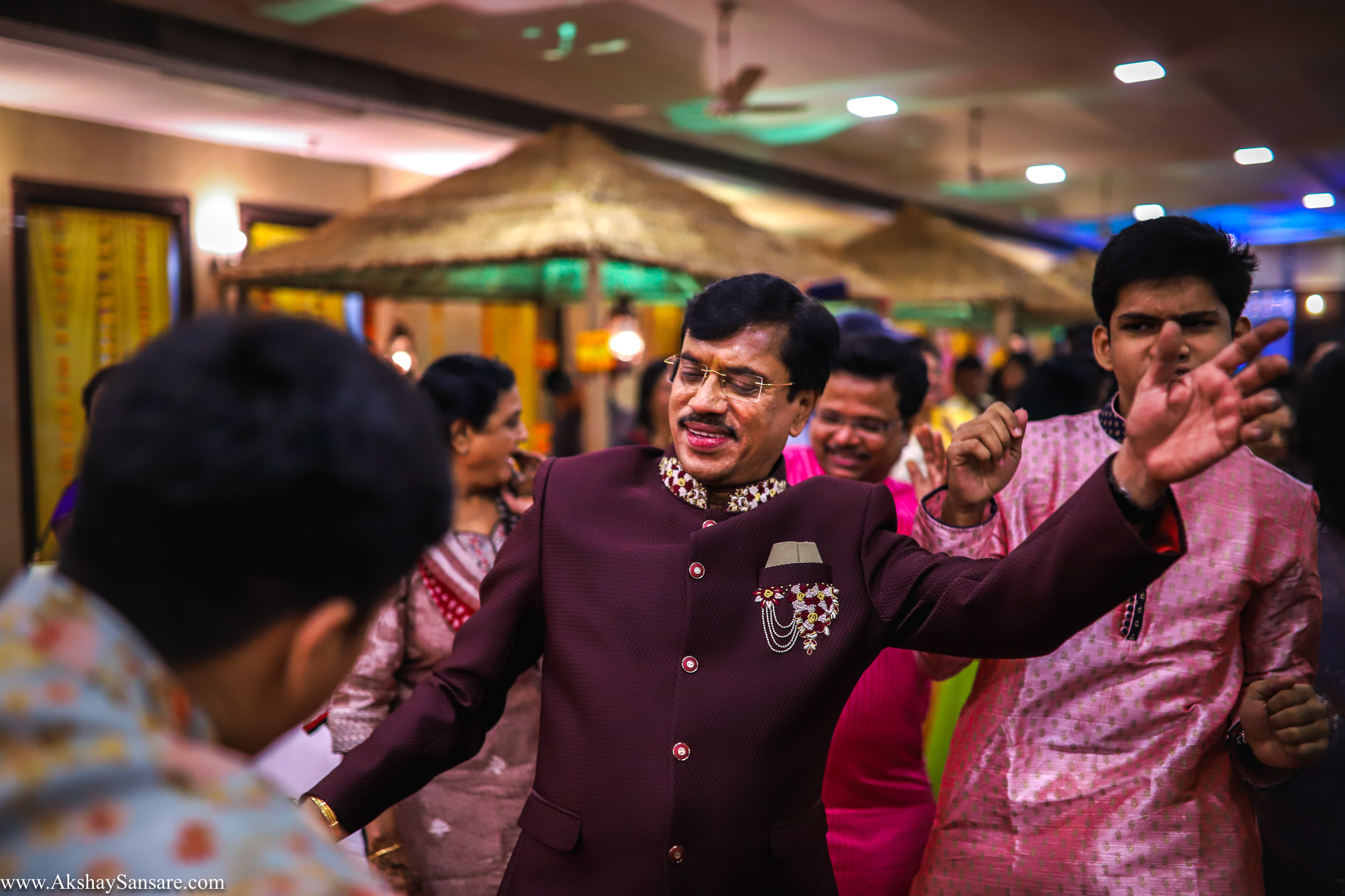 Nupur & Rohan wedding Akshay Sansare Photography best wedding photographer in mumbai India Candid(21).jpg