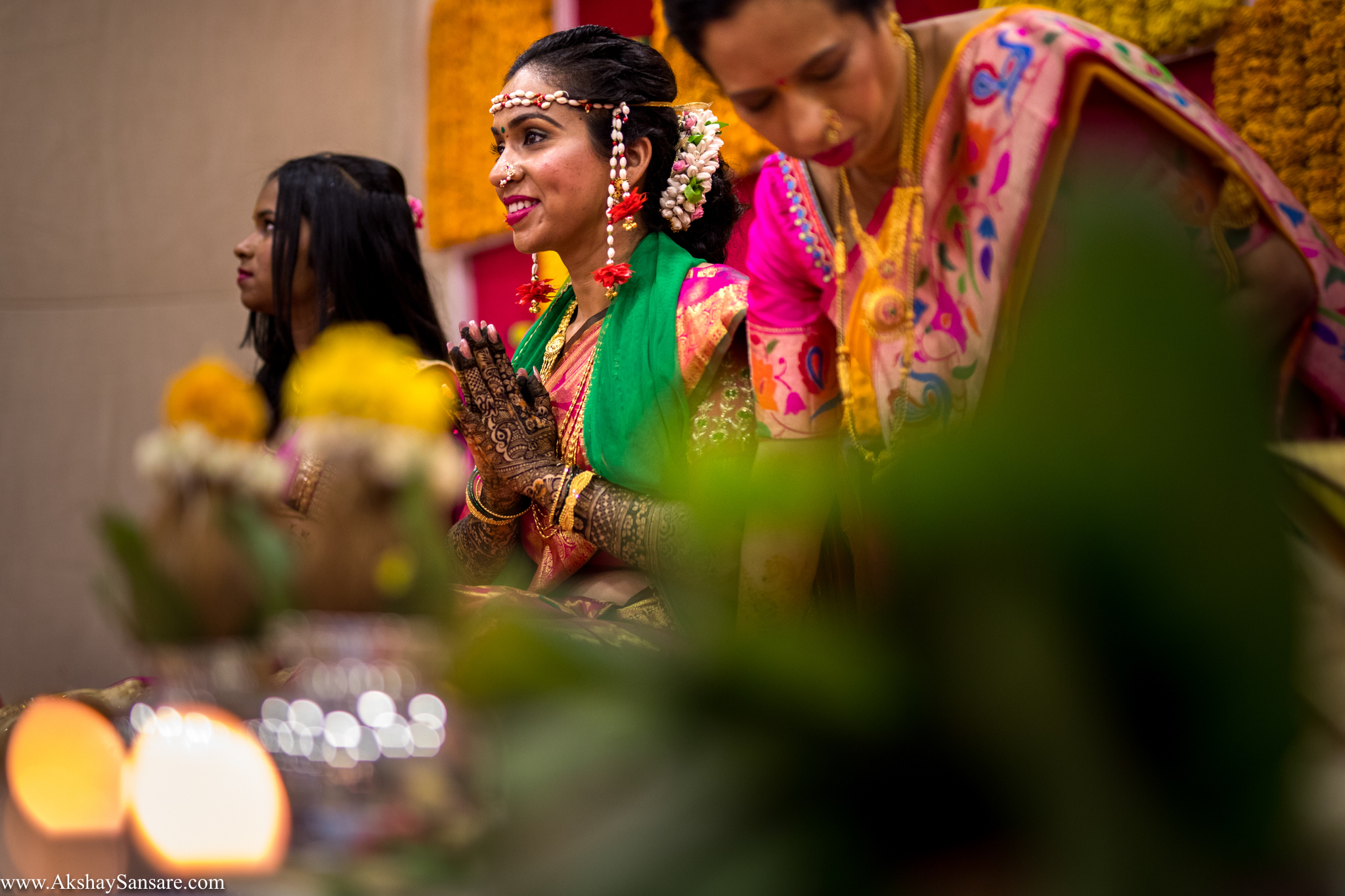 Nupur & Rohan wedding Akshay Sansare Photography best wedding photographer in mumbai India Candid(26).jpg