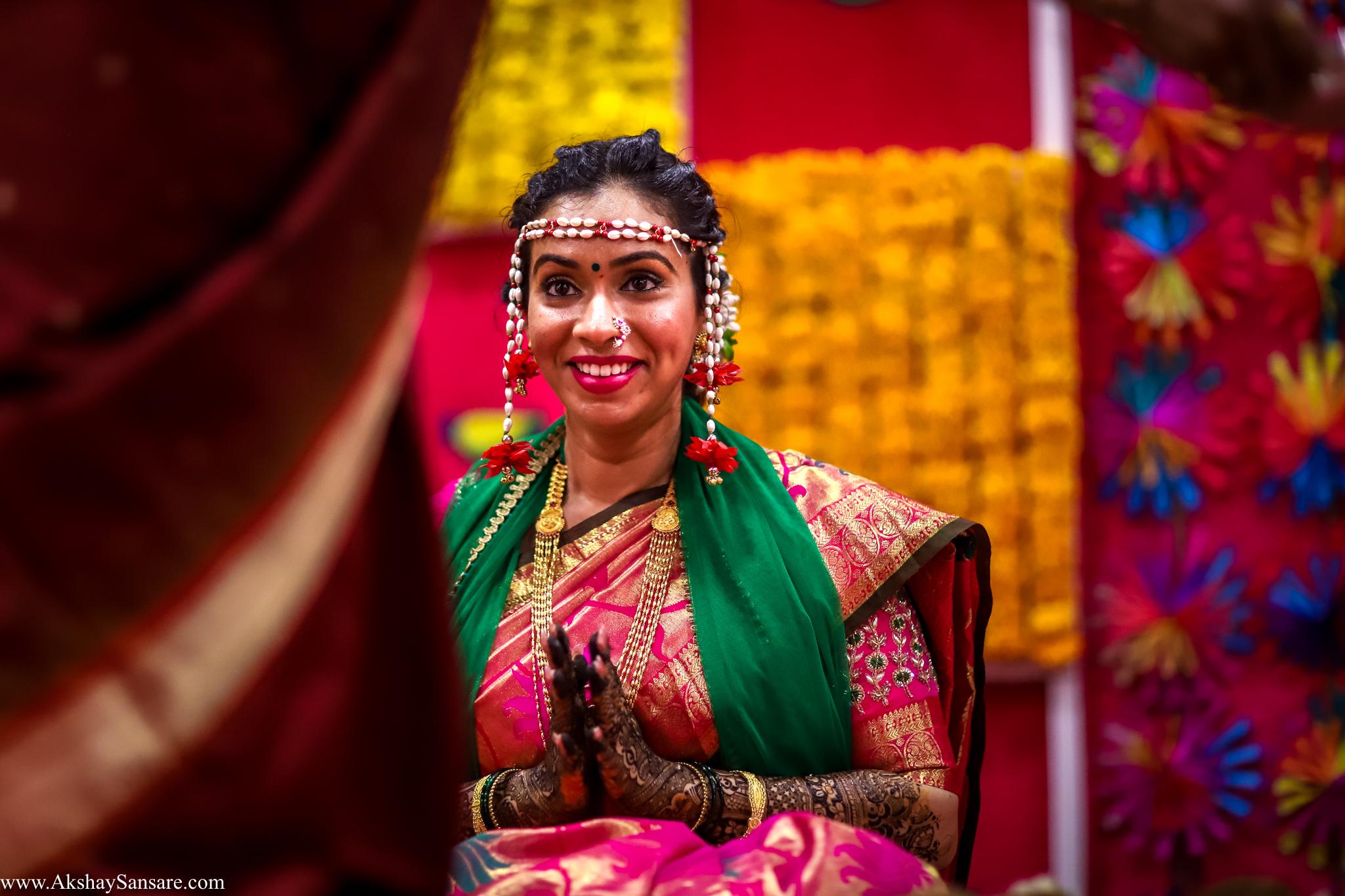 Nupur & Rohan wedding Akshay Sansare Photography best wedding photographer in mumbai India Candid(27).jpg