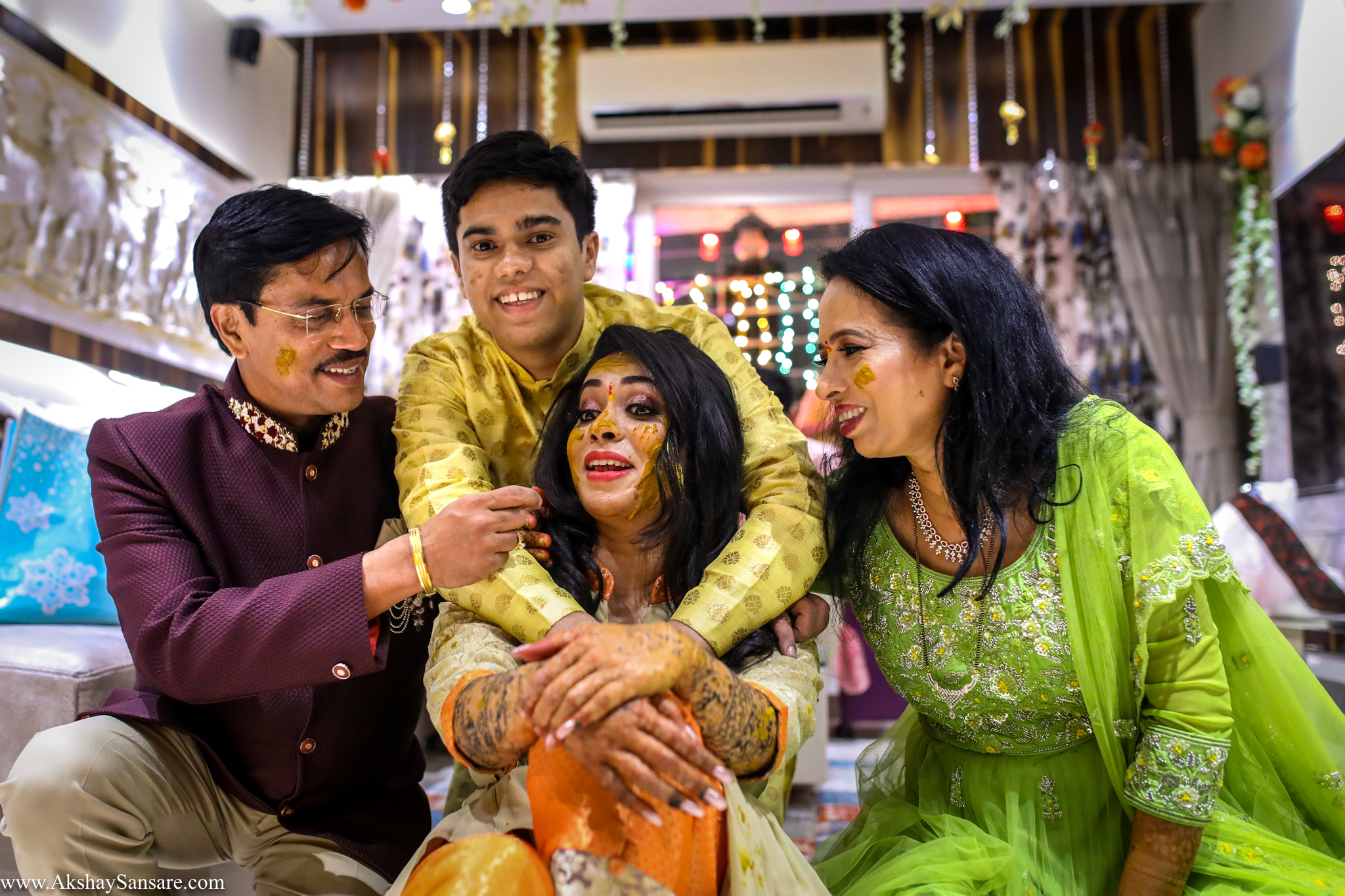 Nupur & Rohan wedding Akshay Sansare Photography best wedding photographer in mumbai India Candid(30).jpg