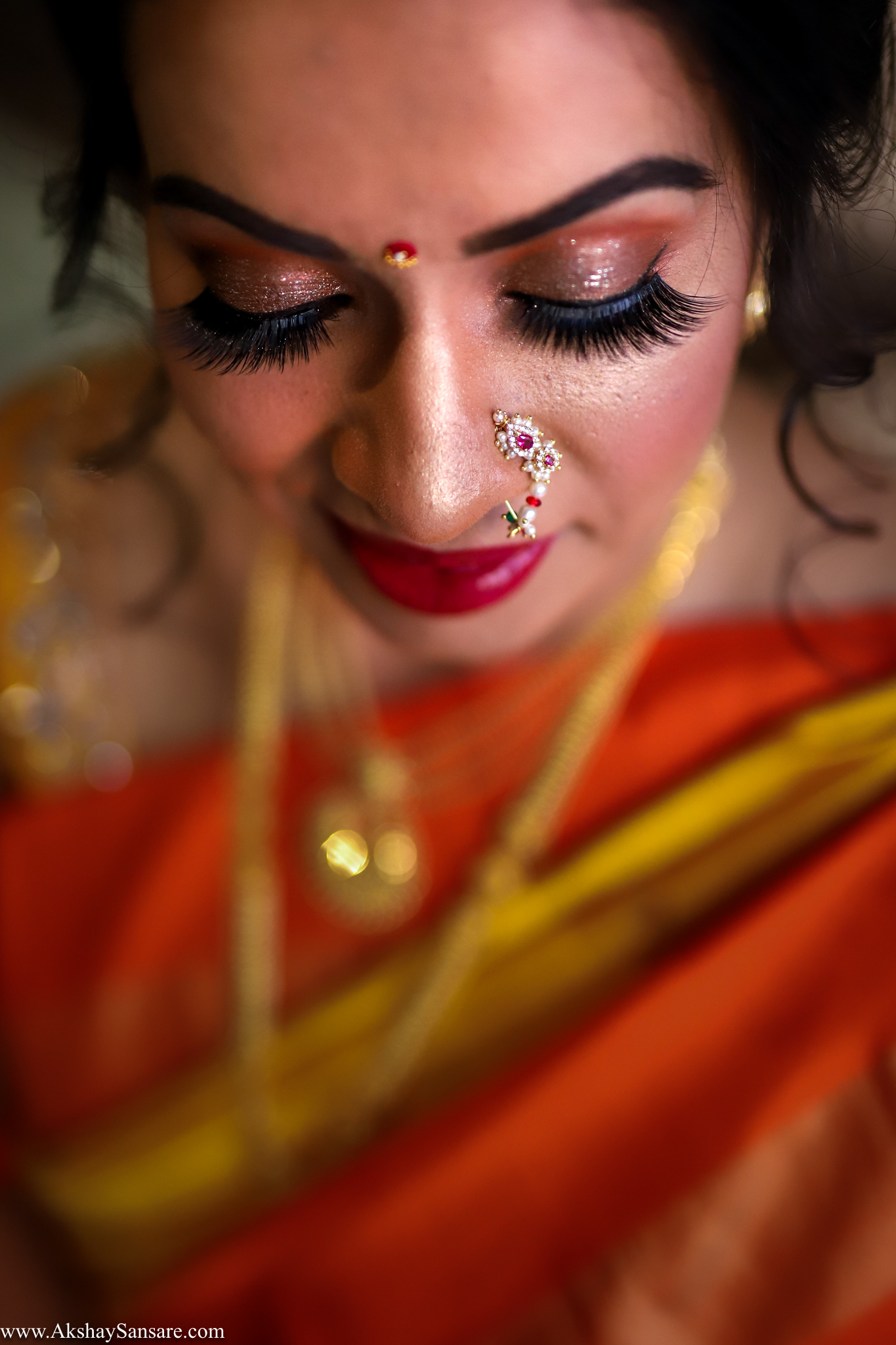 Nupur & Rohan wedding Akshay Sansare Photography best wedding photographer in mumbai India Candid(31).jpg